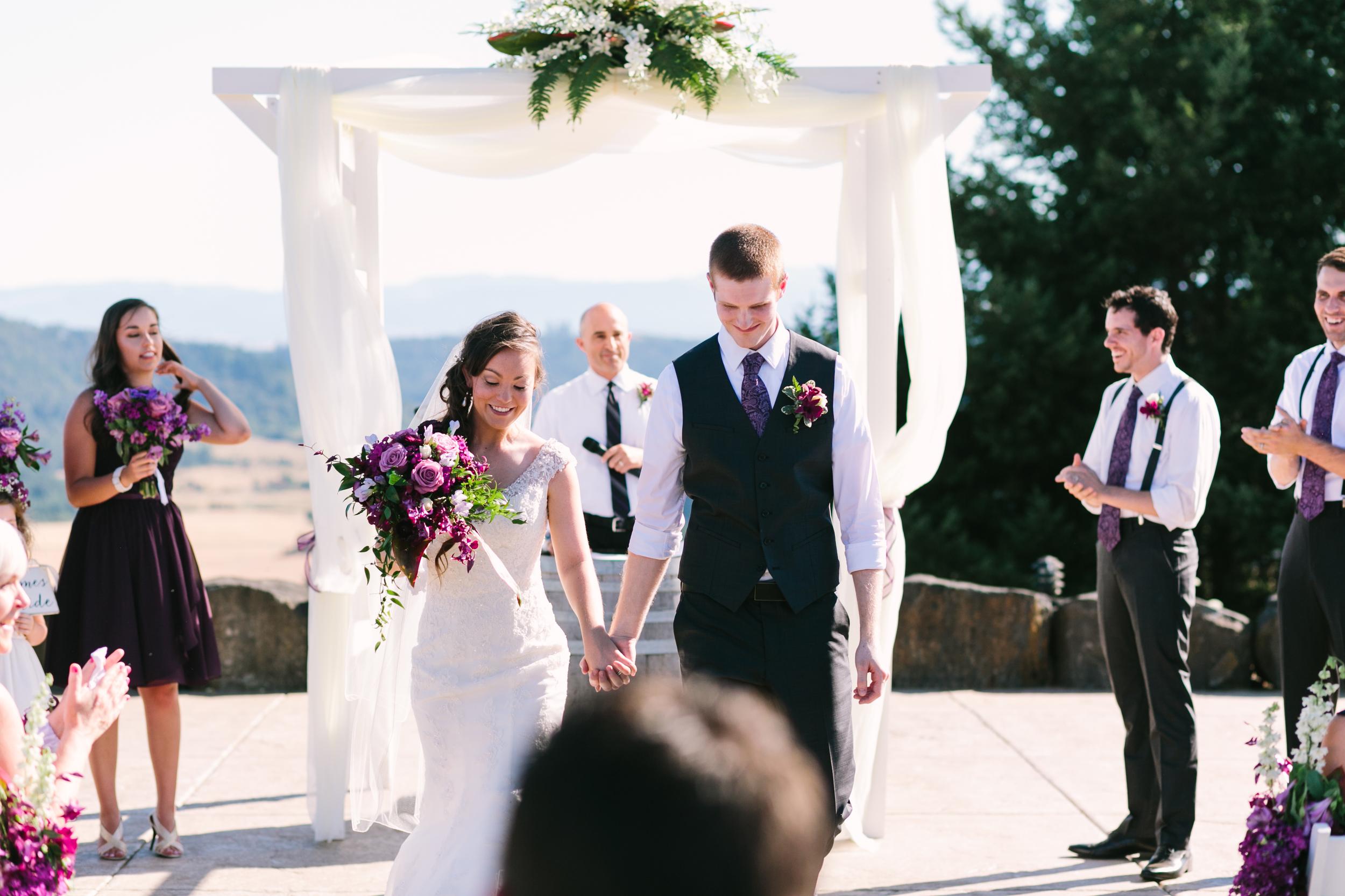 youngberg hill winery, portland Oregon Wedding (40).jpg