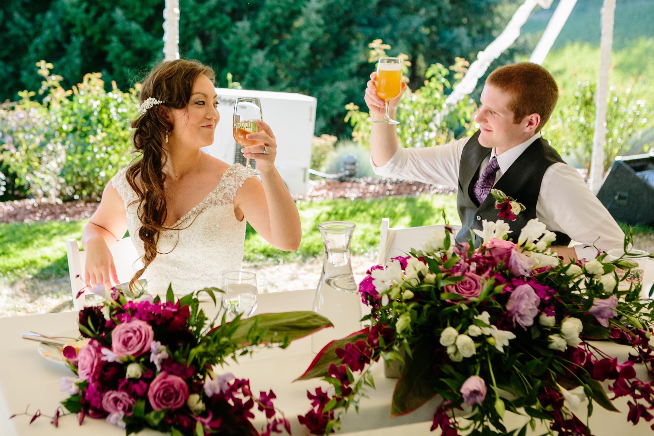 youngberg hill winery, portland Oregon Wedding (44).jpg