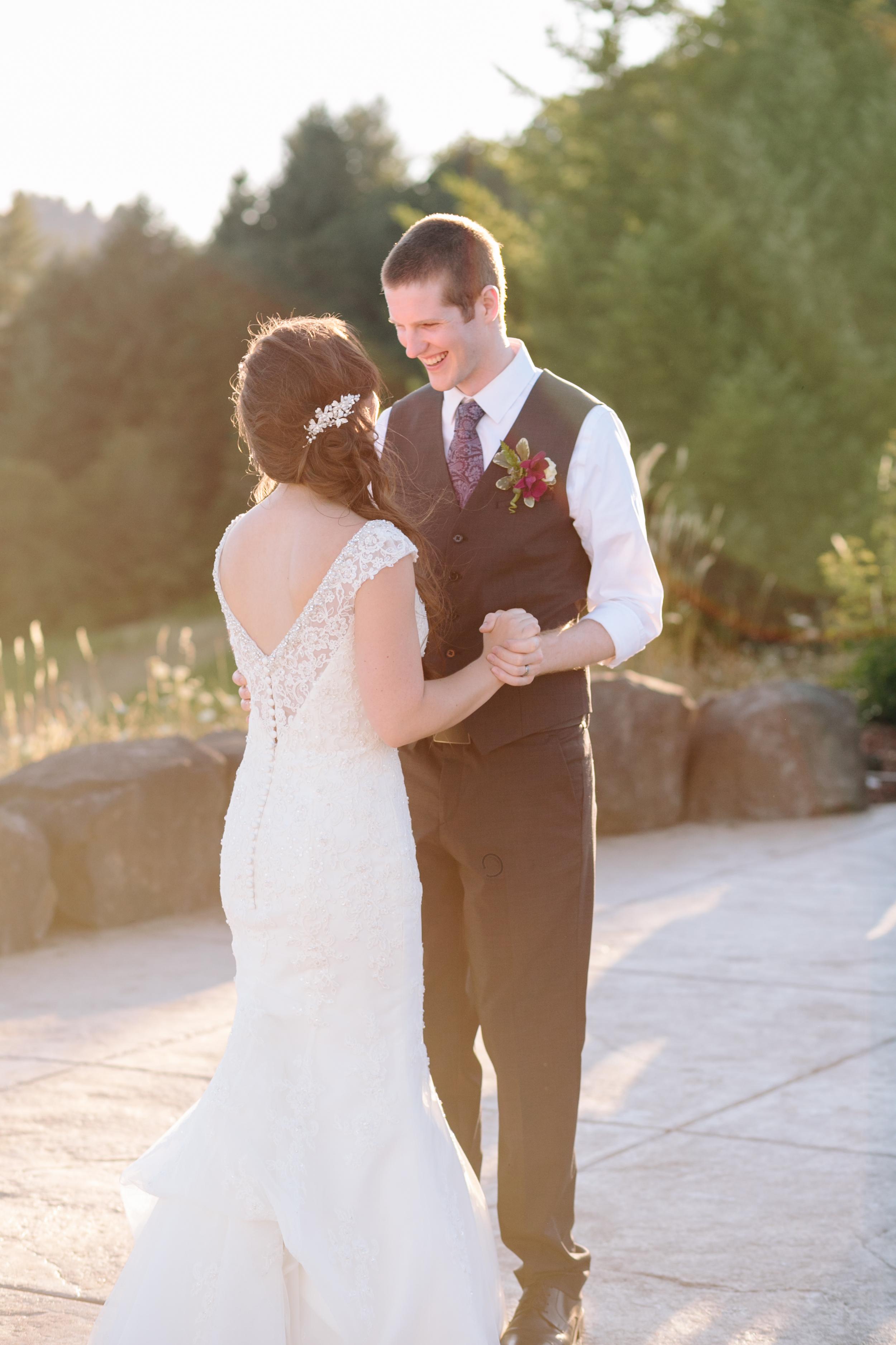 youngberg hill winery, portland Oregon Wedding (46).jpg