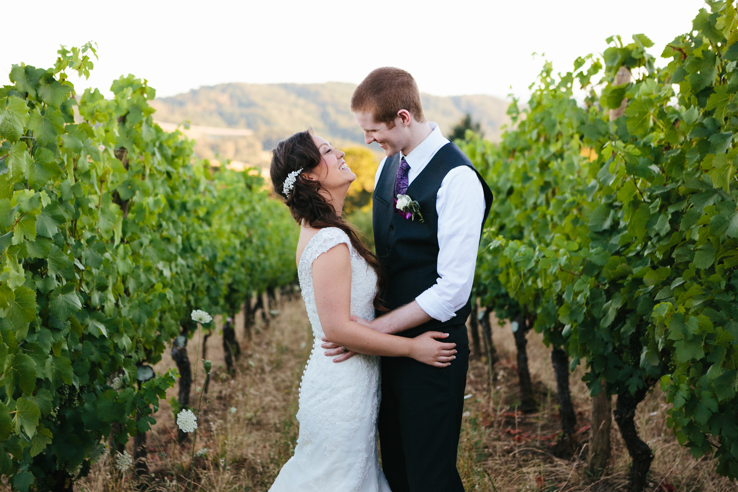 youngberg hill winery, portland Oregon Wedding (49).jpg