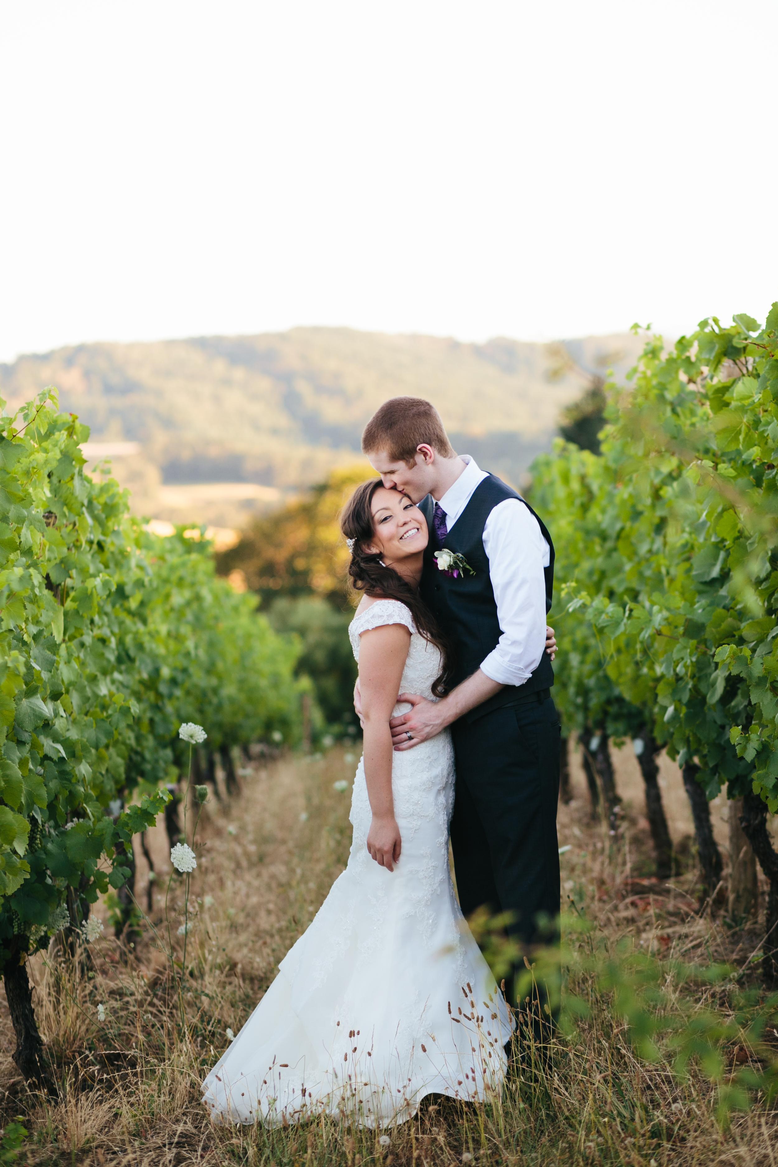 youngberg hill winery, portland Oregon Wedding (51).jpg