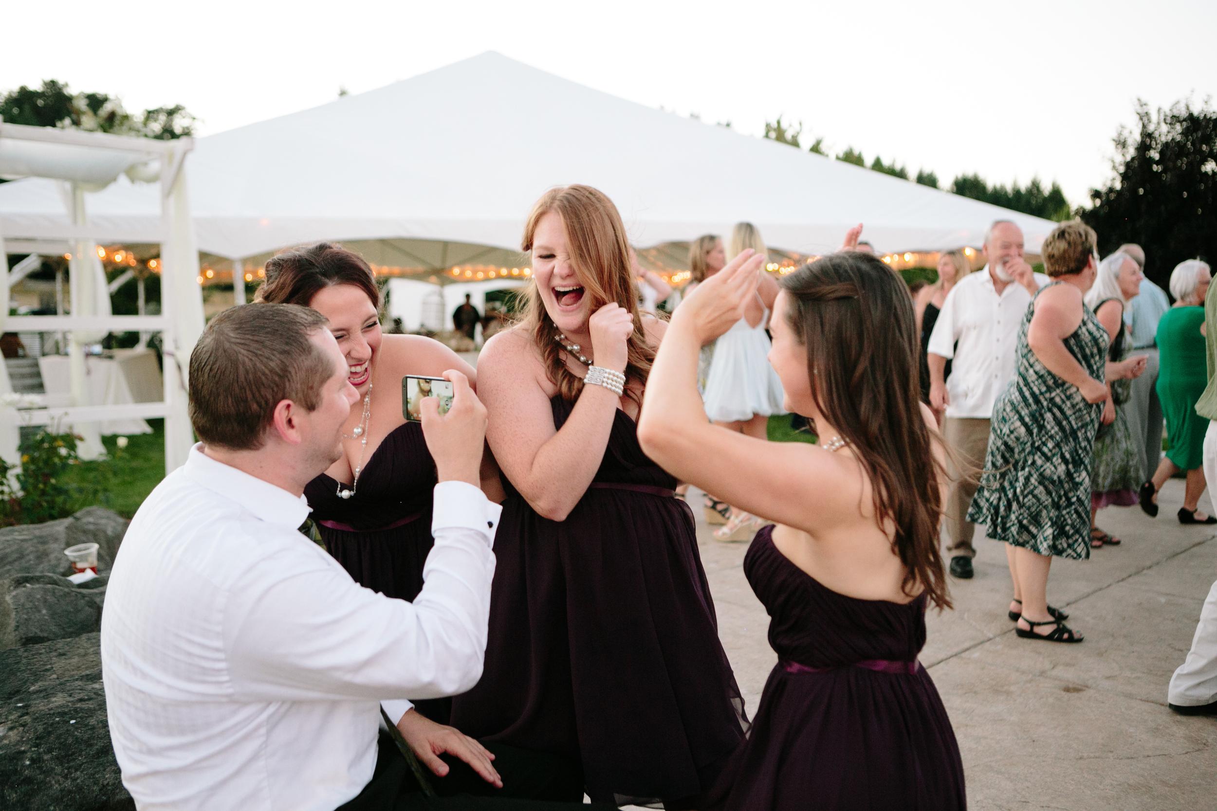 youngberg hill winery, portland Oregon Wedding (59).jpg