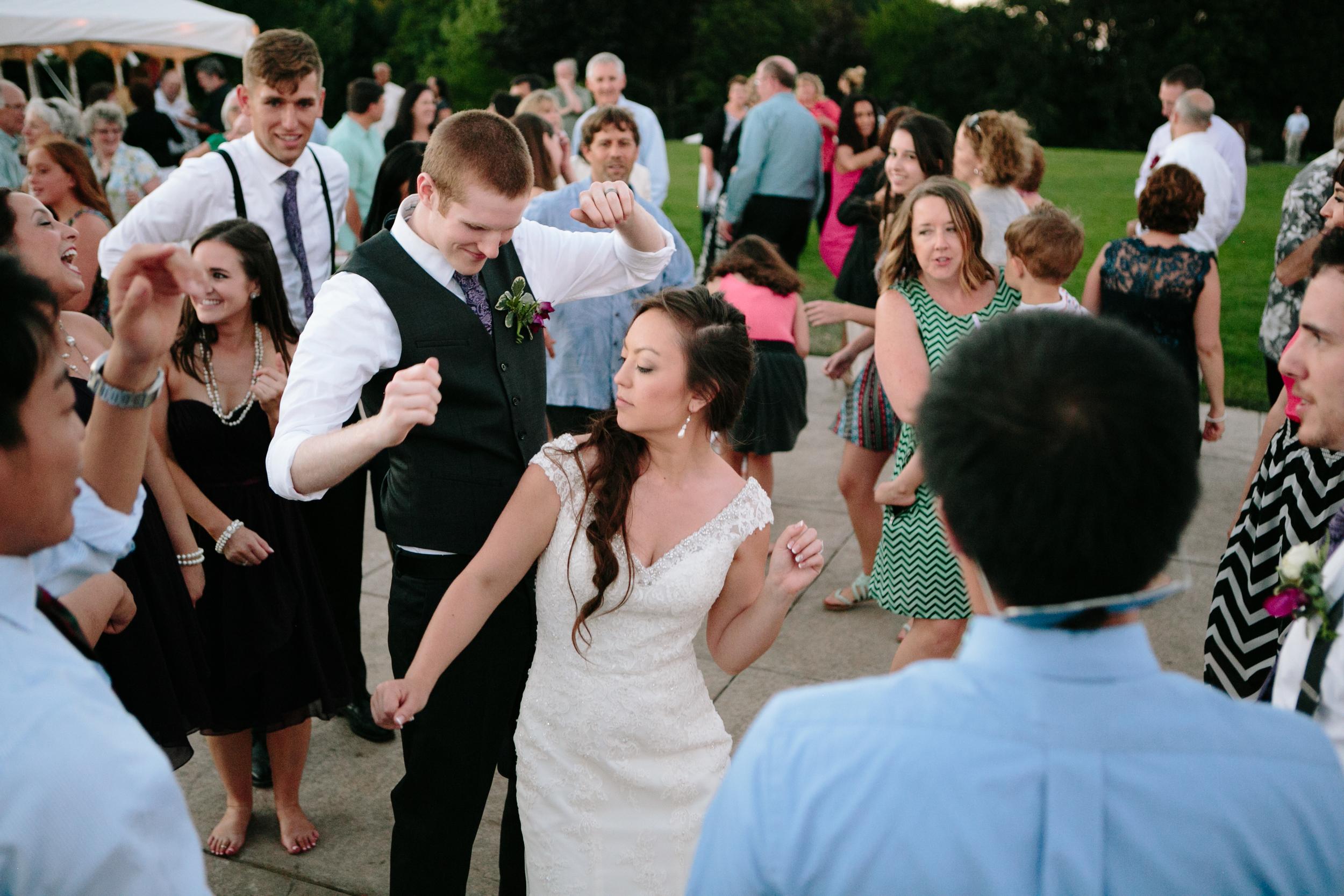 youngberg hill winery, portland Oregon Wedding (60).jpg