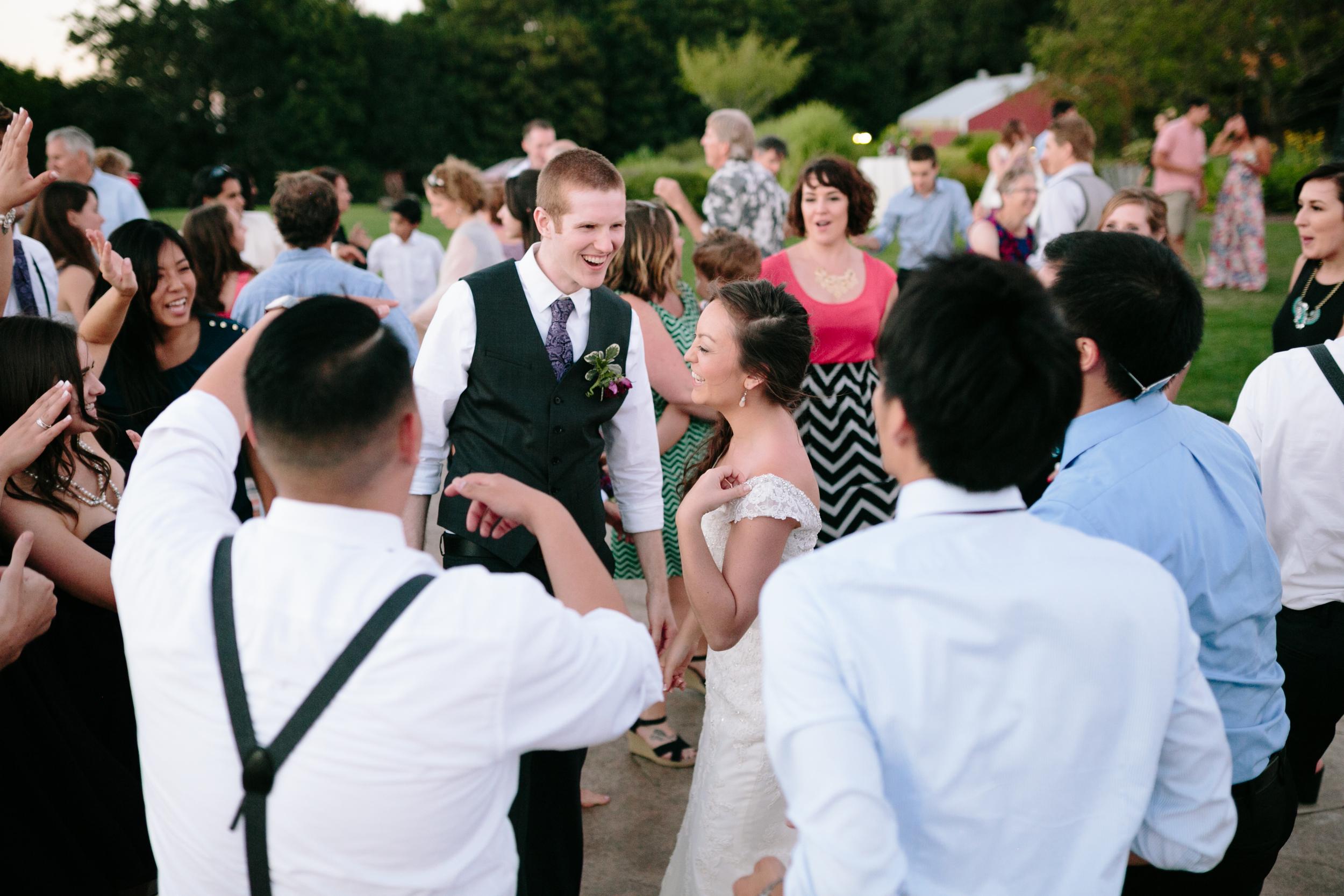 youngberg hill winery, portland Oregon Wedding (61).jpg
