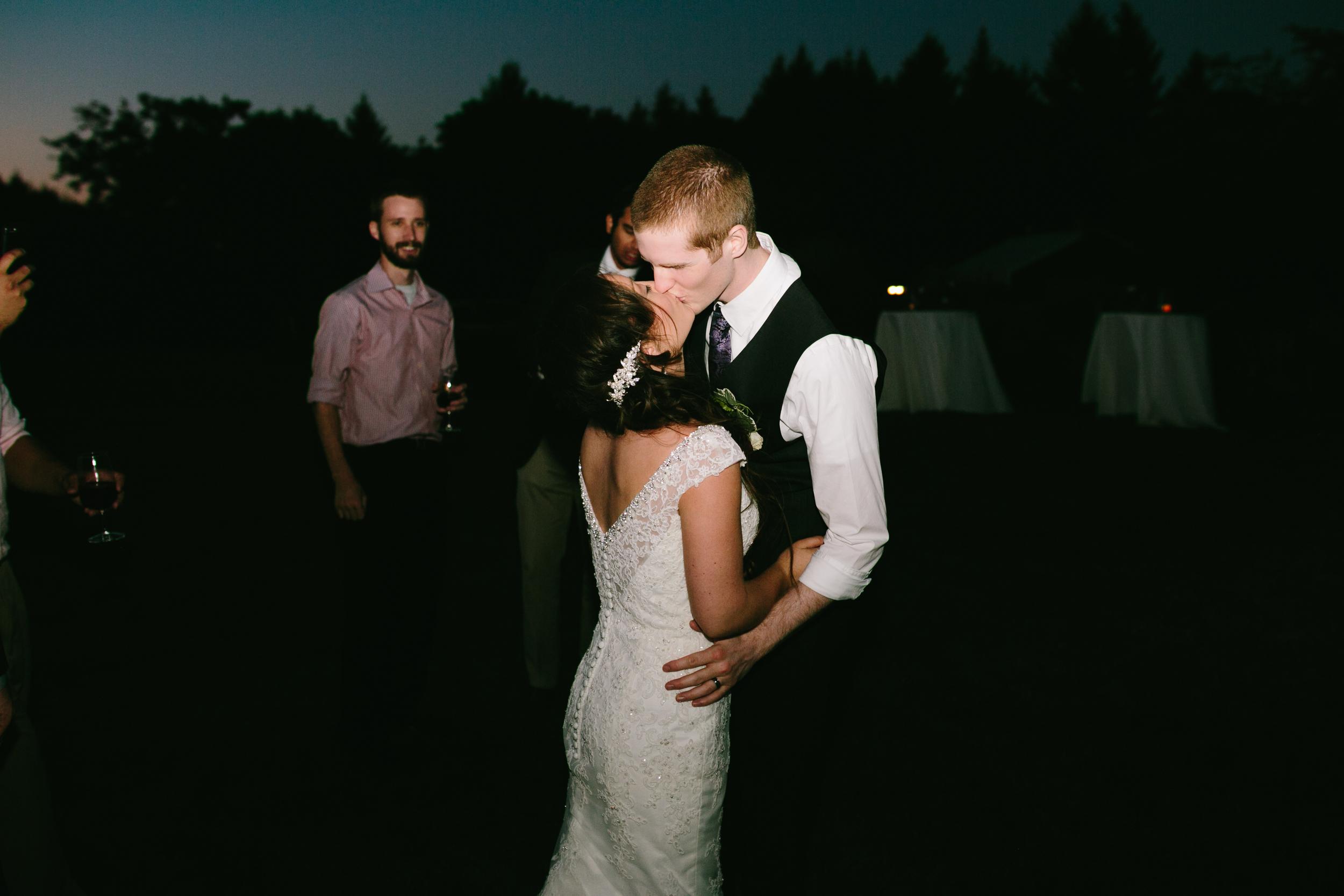 youngberg hill winery, portland Oregon Wedding (62).jpg