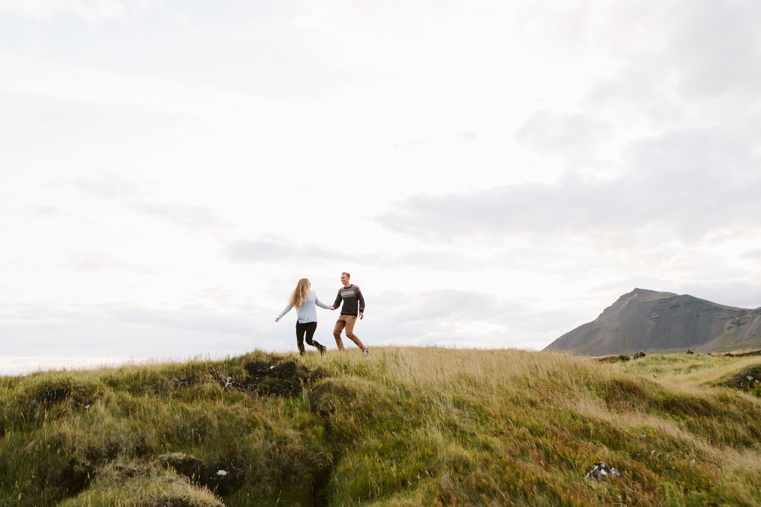 Snæfellsnes Peninsula  Iceland   Halldóra and Hobie (35).jpg