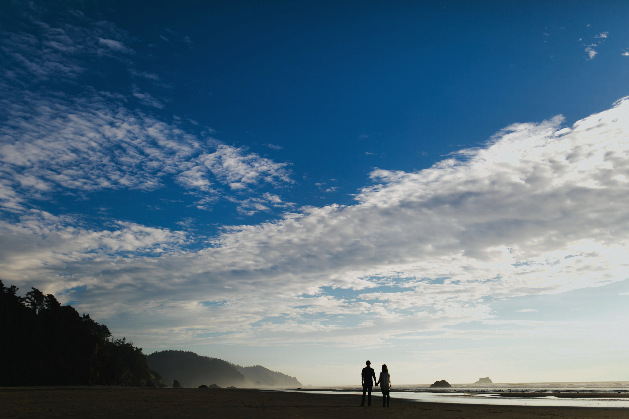 Cannon Beach Portland Oregon, Anniversary, Zach and Hailey (13).jpg