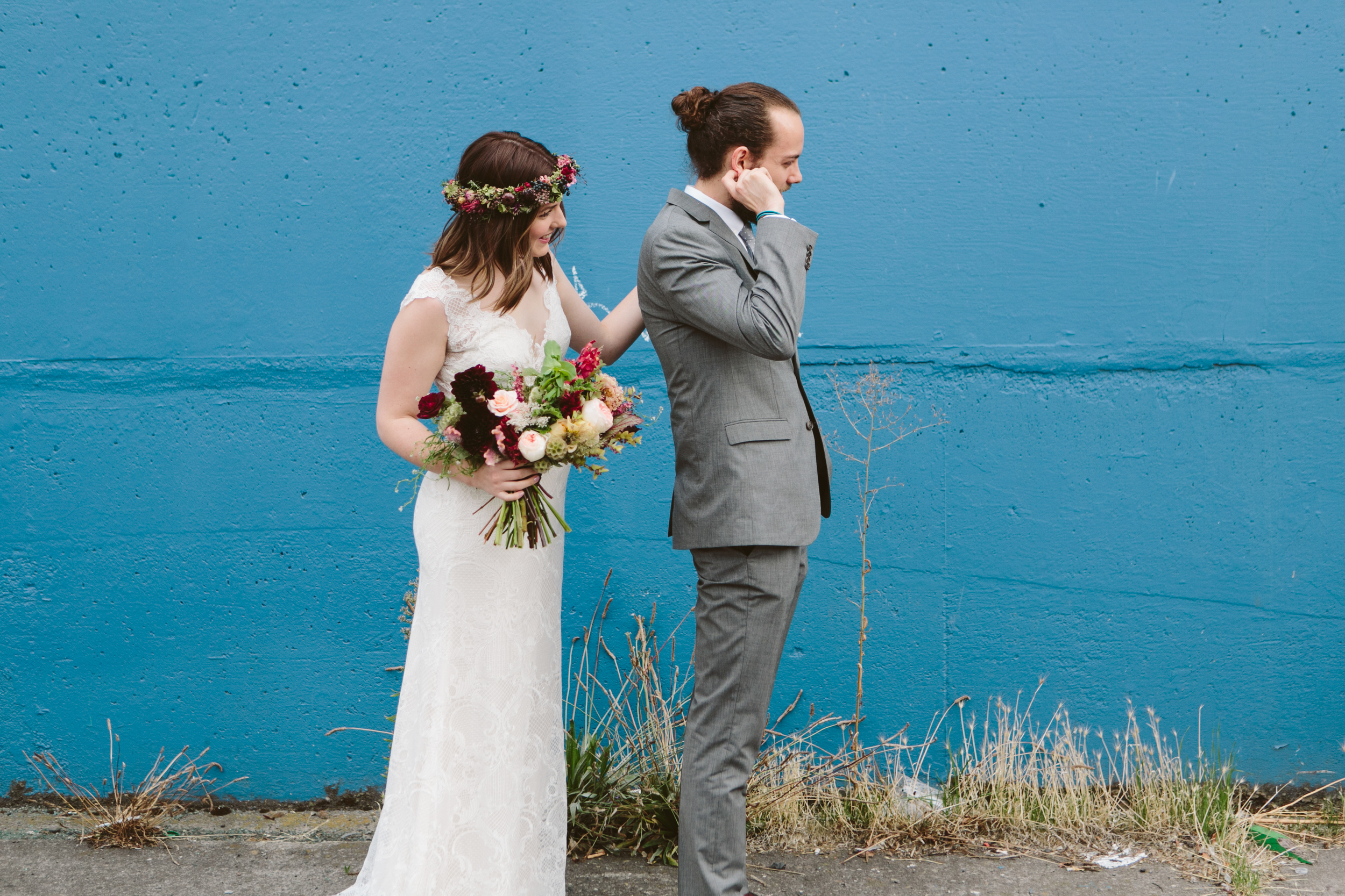 Portland Oregon Wedding Lauren and Patrick Tillamook Station (24).jpg