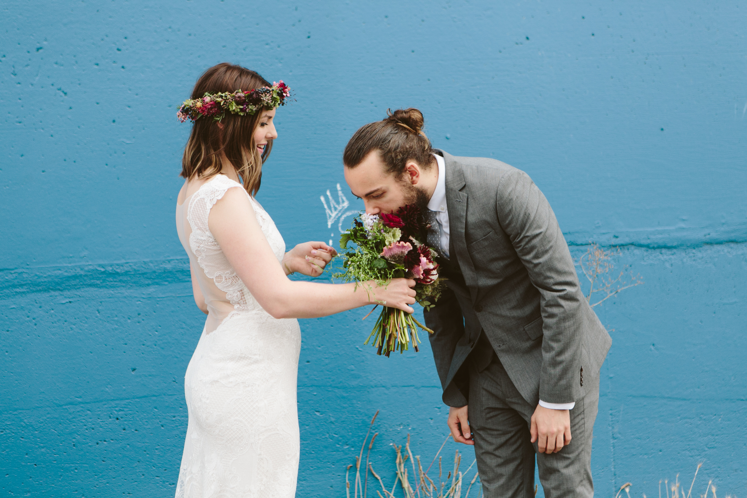 Portland Oregon Wedding Lauren and Patrick Tillamook Station (28).jpg
