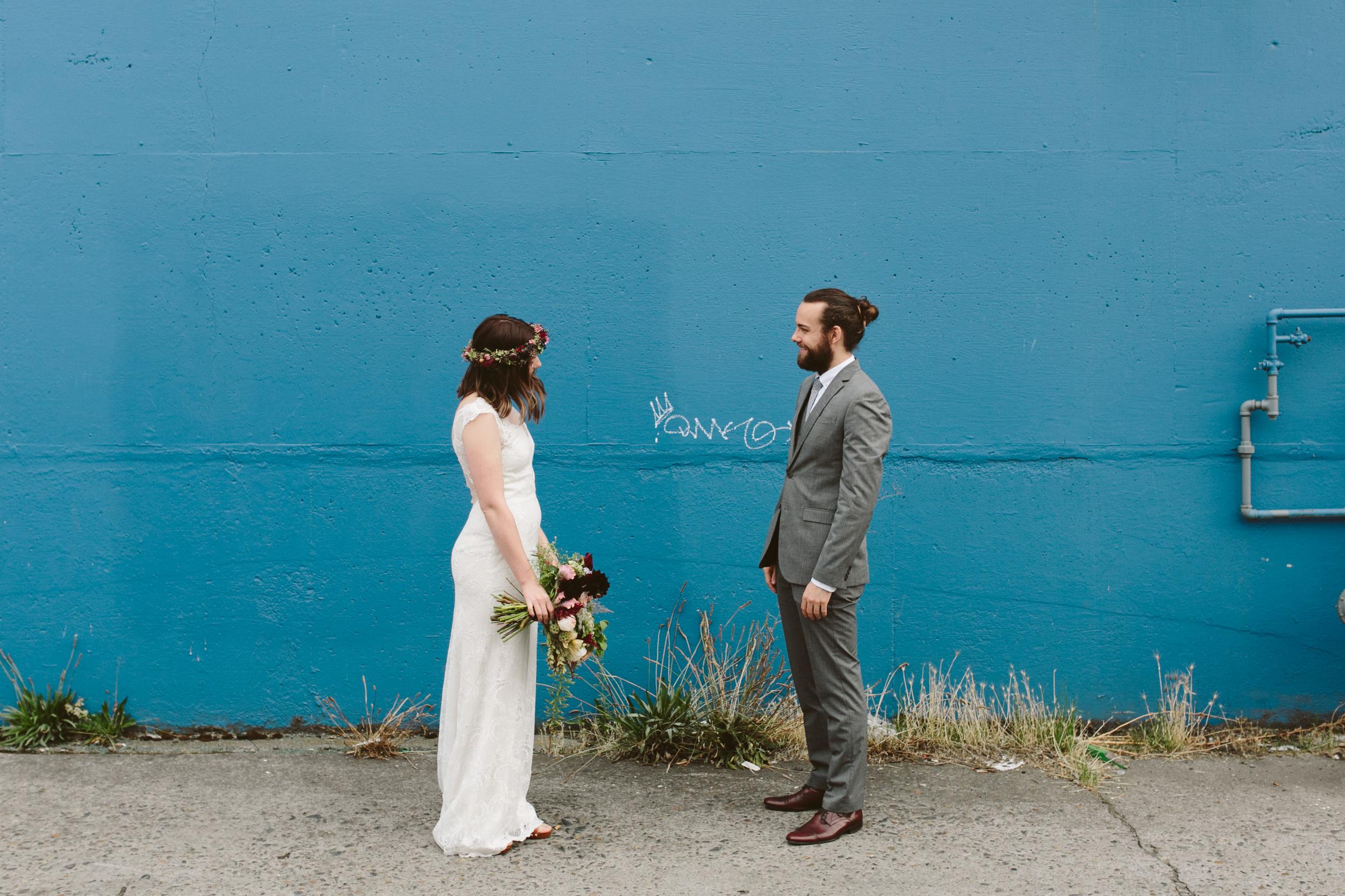 Portland Oregon Wedding Lauren and Patrick Tillamook Station (29).jpg