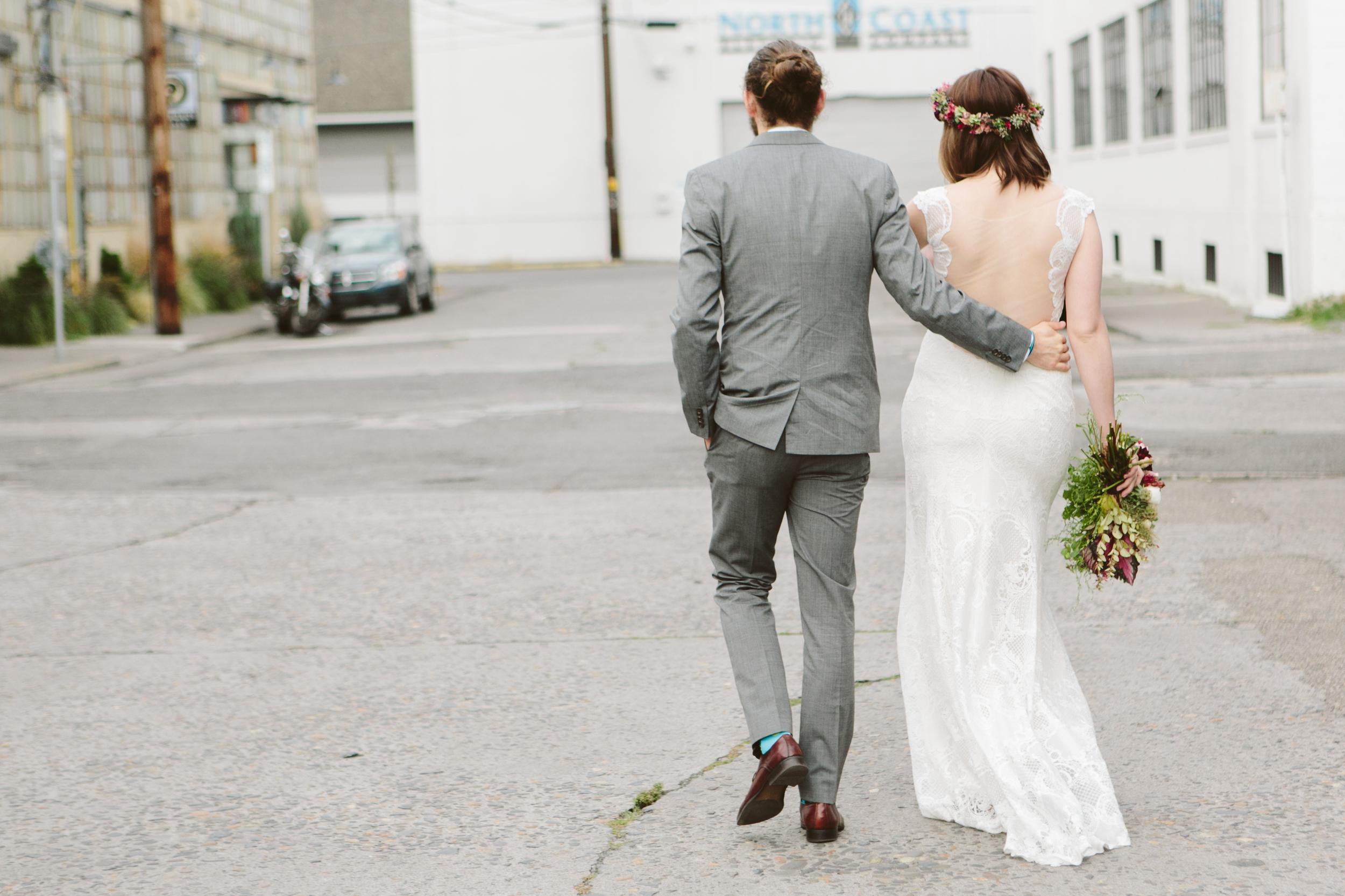 Portland Oregon Wedding Lauren and Patrick Tillamook Station (30).jpg
