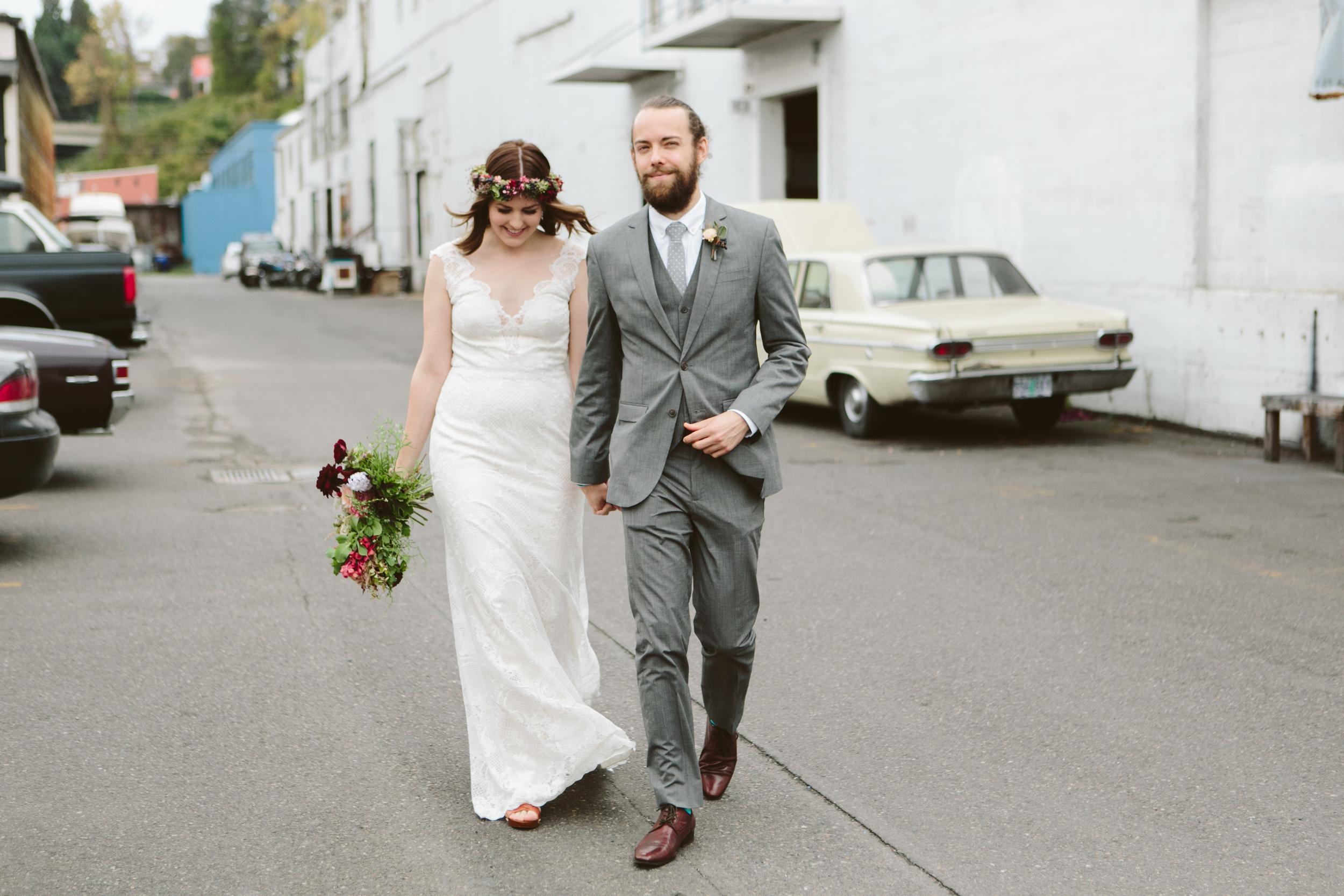 Portland Oregon Wedding Lauren and Patrick Tillamook Station (31).jpg