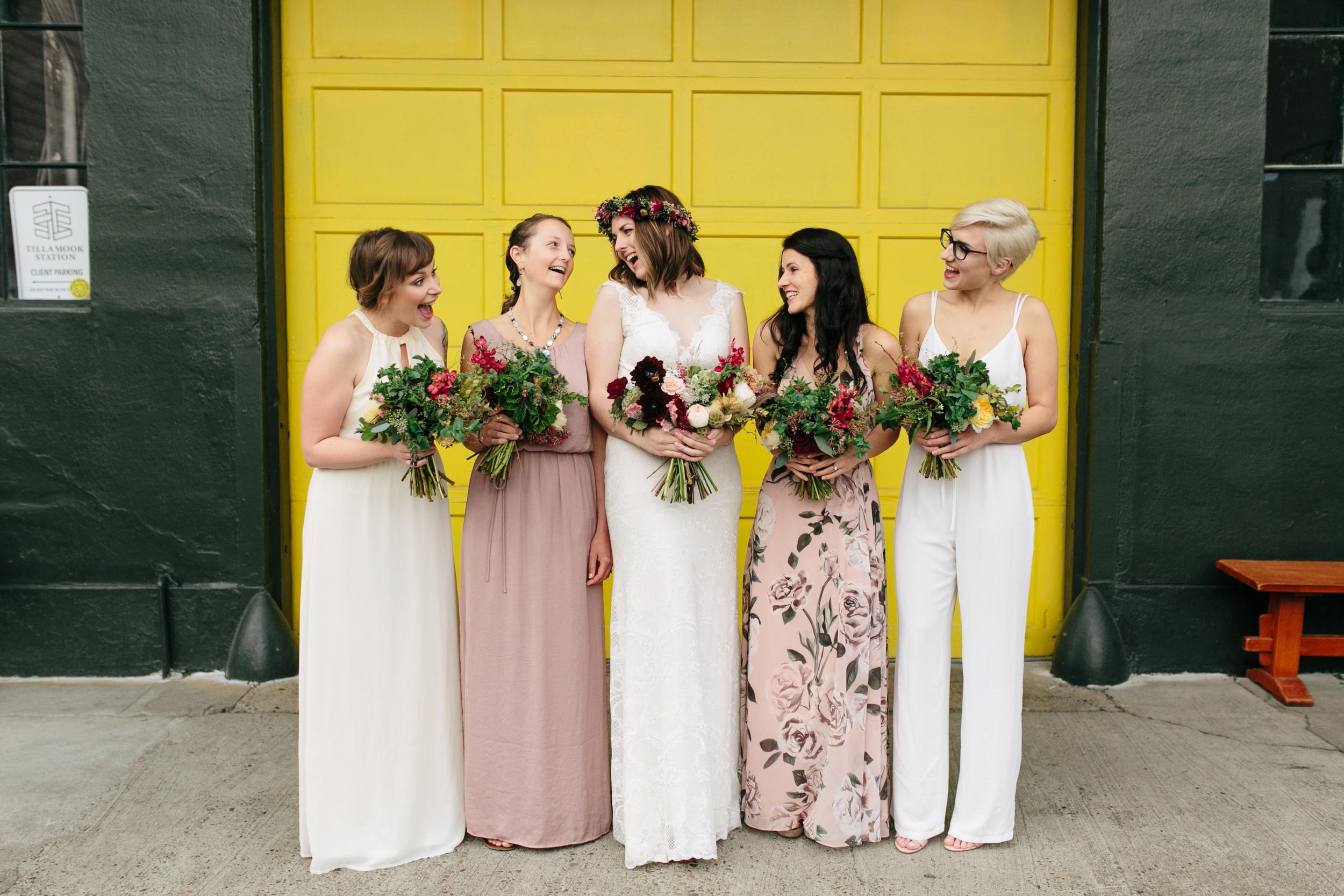 Portland Oregon Wedding Lauren and Patrick Tillamook Station (41).jpg