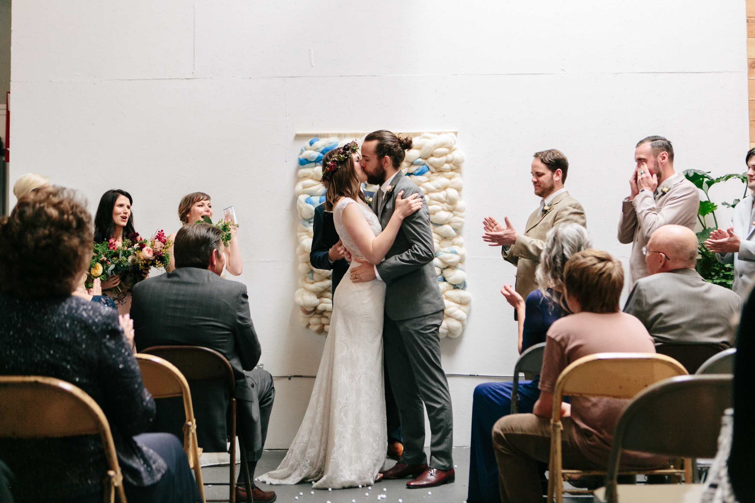 Portland Oregon Wedding Lauren and Patrick Tillamook Station (46).jpg