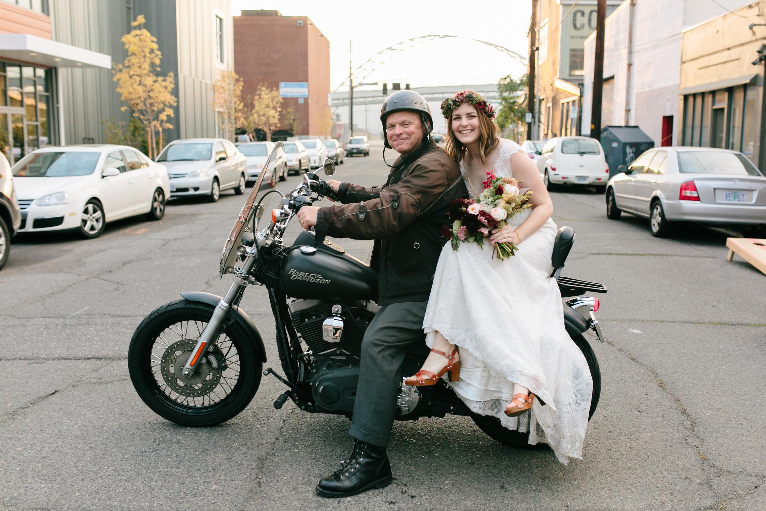 Portland Oregon Wedding Lauren and Patrick Tillamook Station (52).jpg