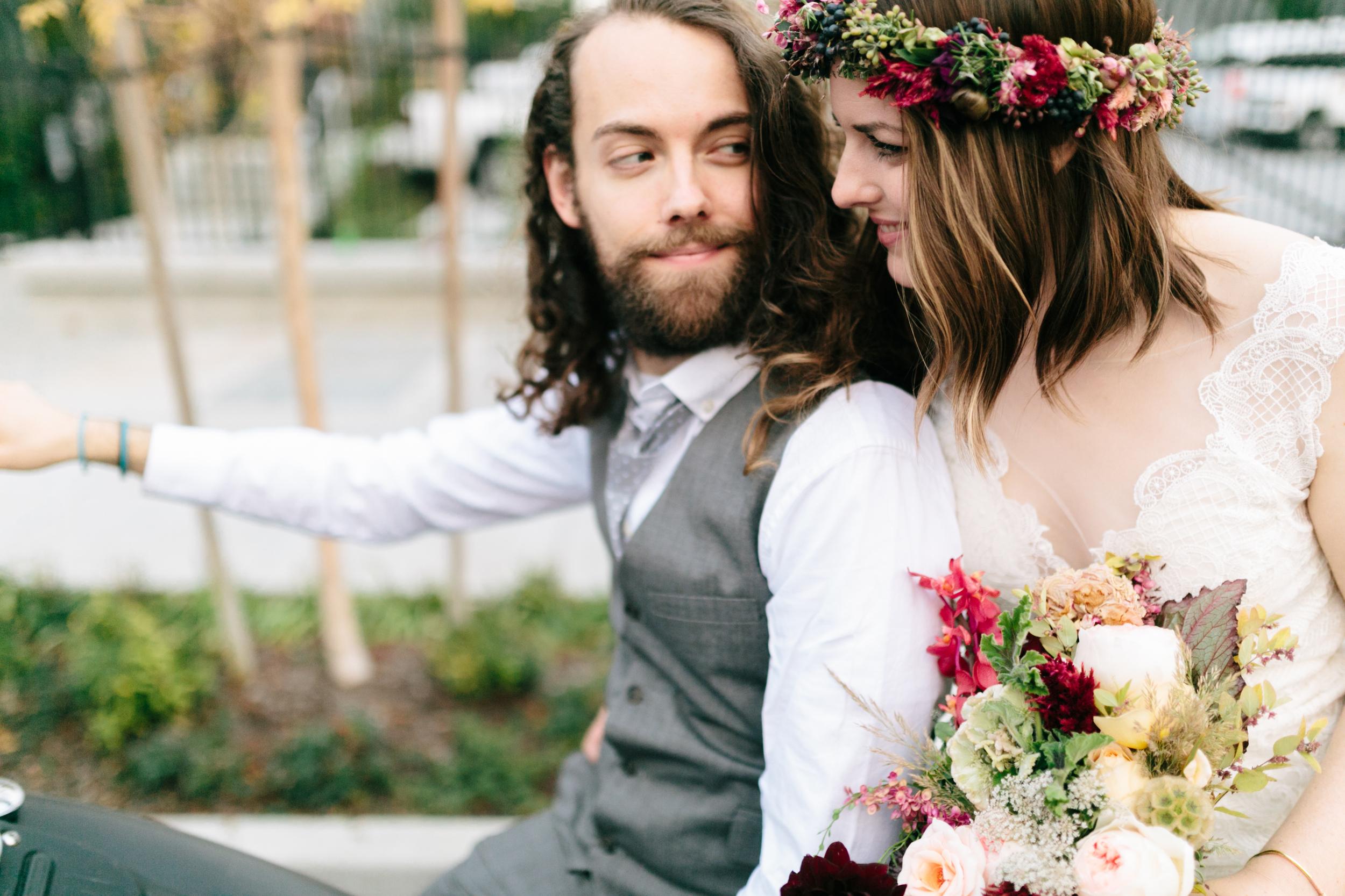 Portland Oregon Wedding Lauren and Patrick Tillamook Station (55).jpg