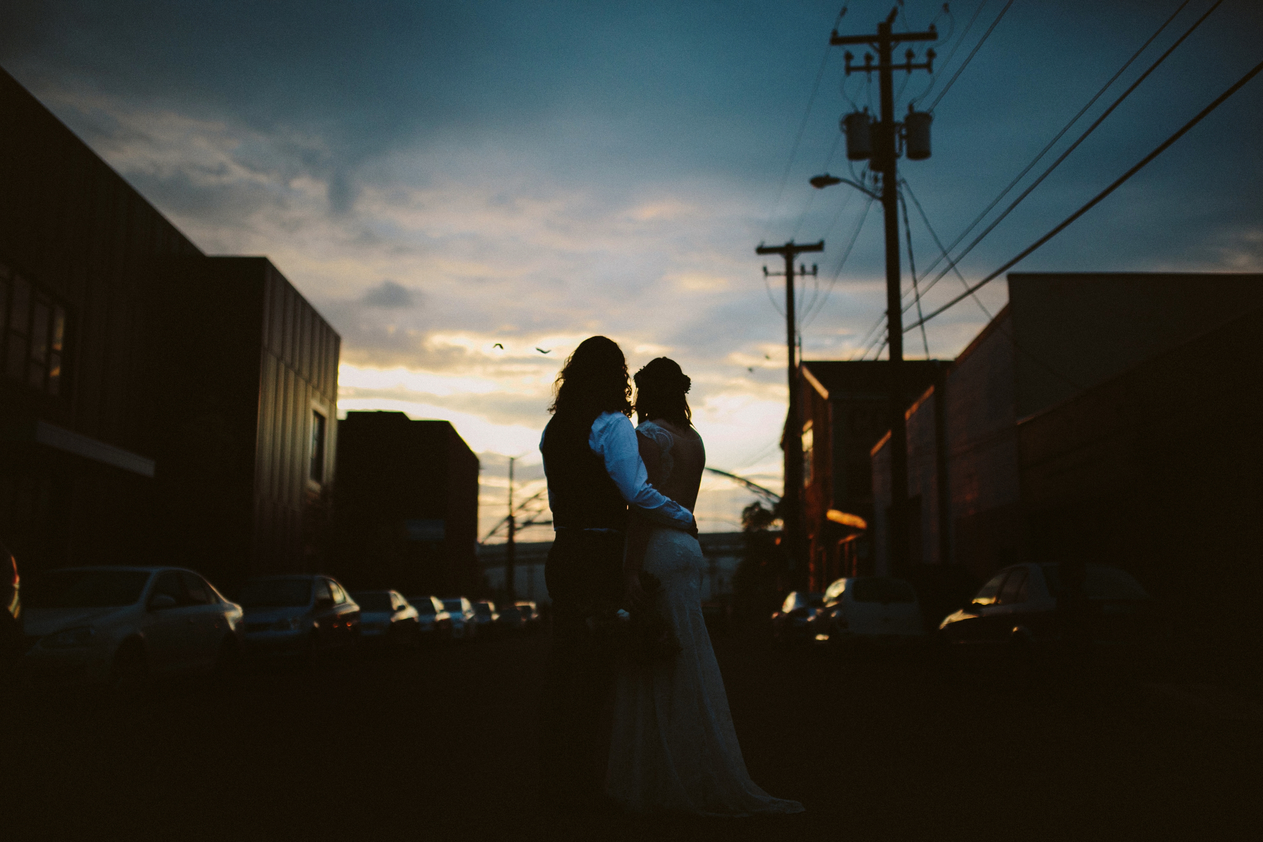 Portland Oregon Wedding Lauren and Patrick Tillamook Station (57).jpg