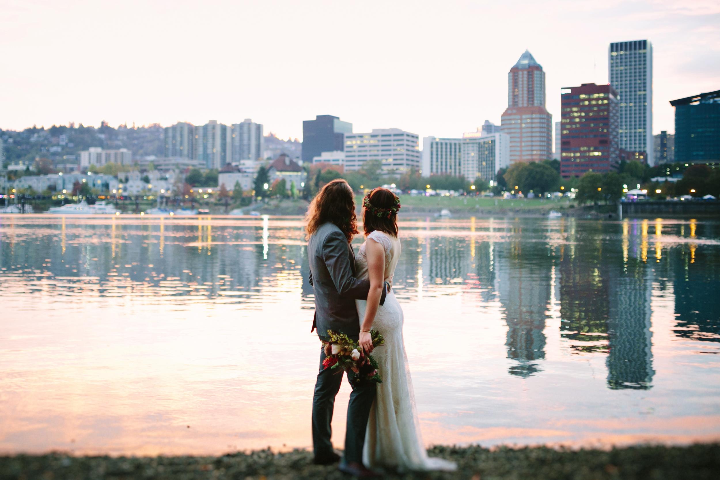 Portland Oregon Wedding Lauren and Patrick Tillamook Station (59).jpg