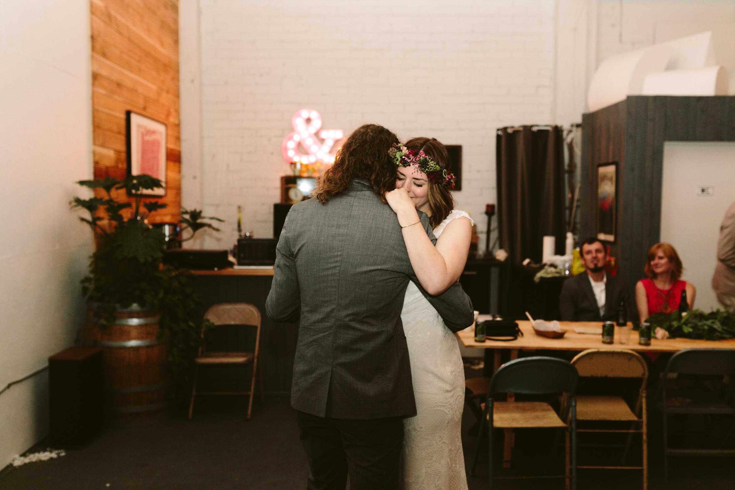 Portland Oregon Wedding Lauren and Patrick Tillamook Station (62).jpg