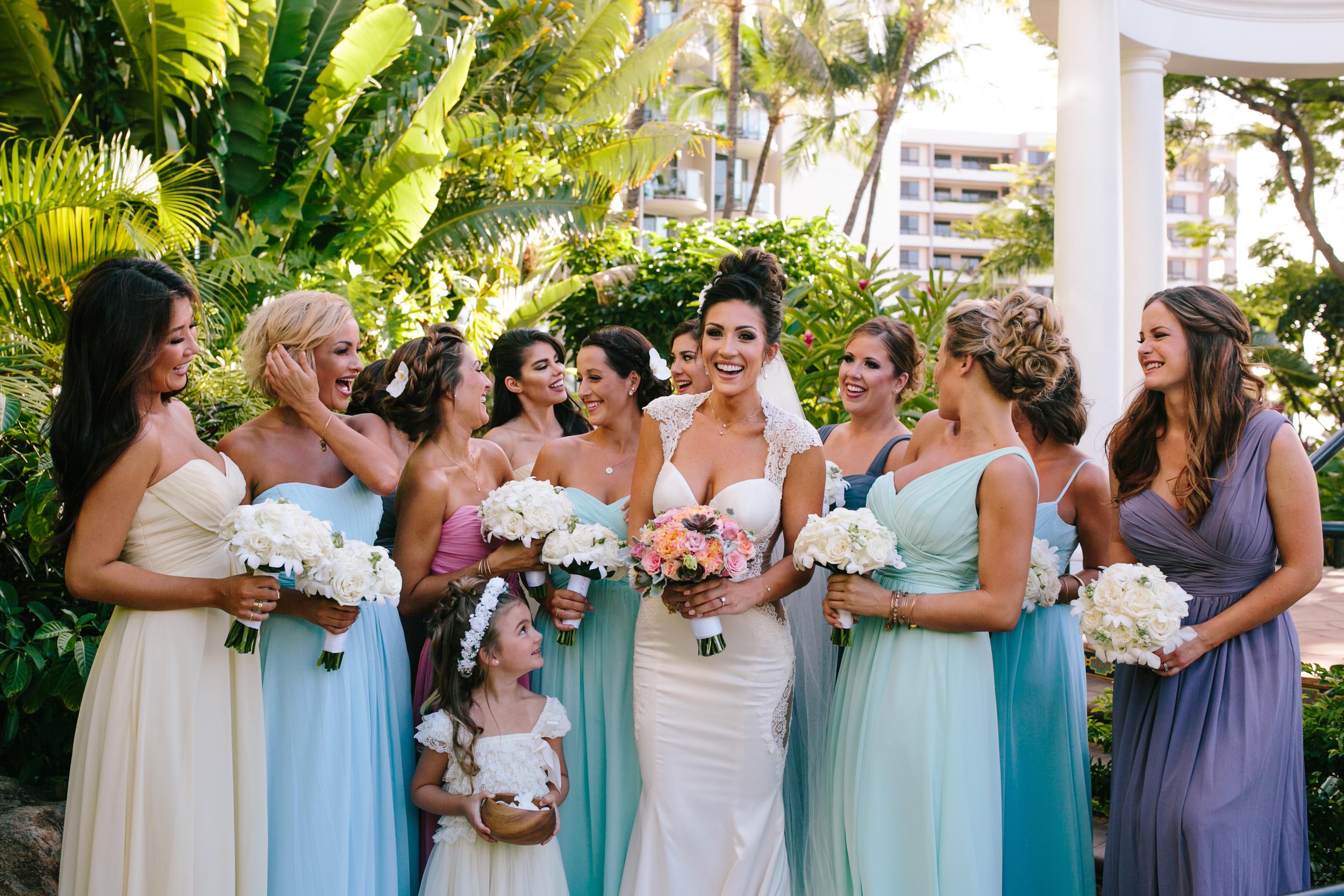 The Westin Maui, Hawaii Wedding, Grace and Jaden Photography (8).jpg