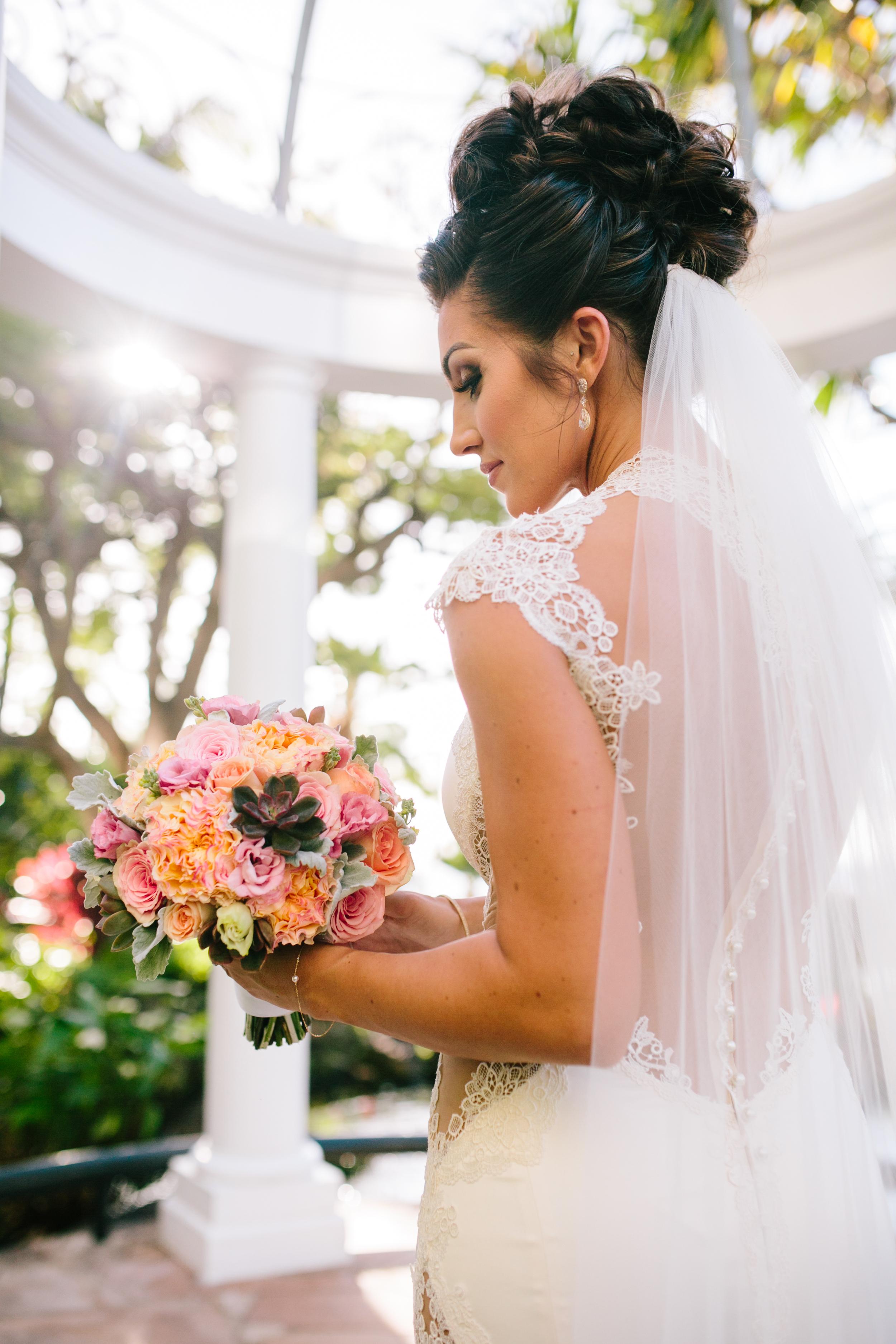 The Westin Maui, Hawaii Wedding, Grace and Jaden Photography (9).jpg
