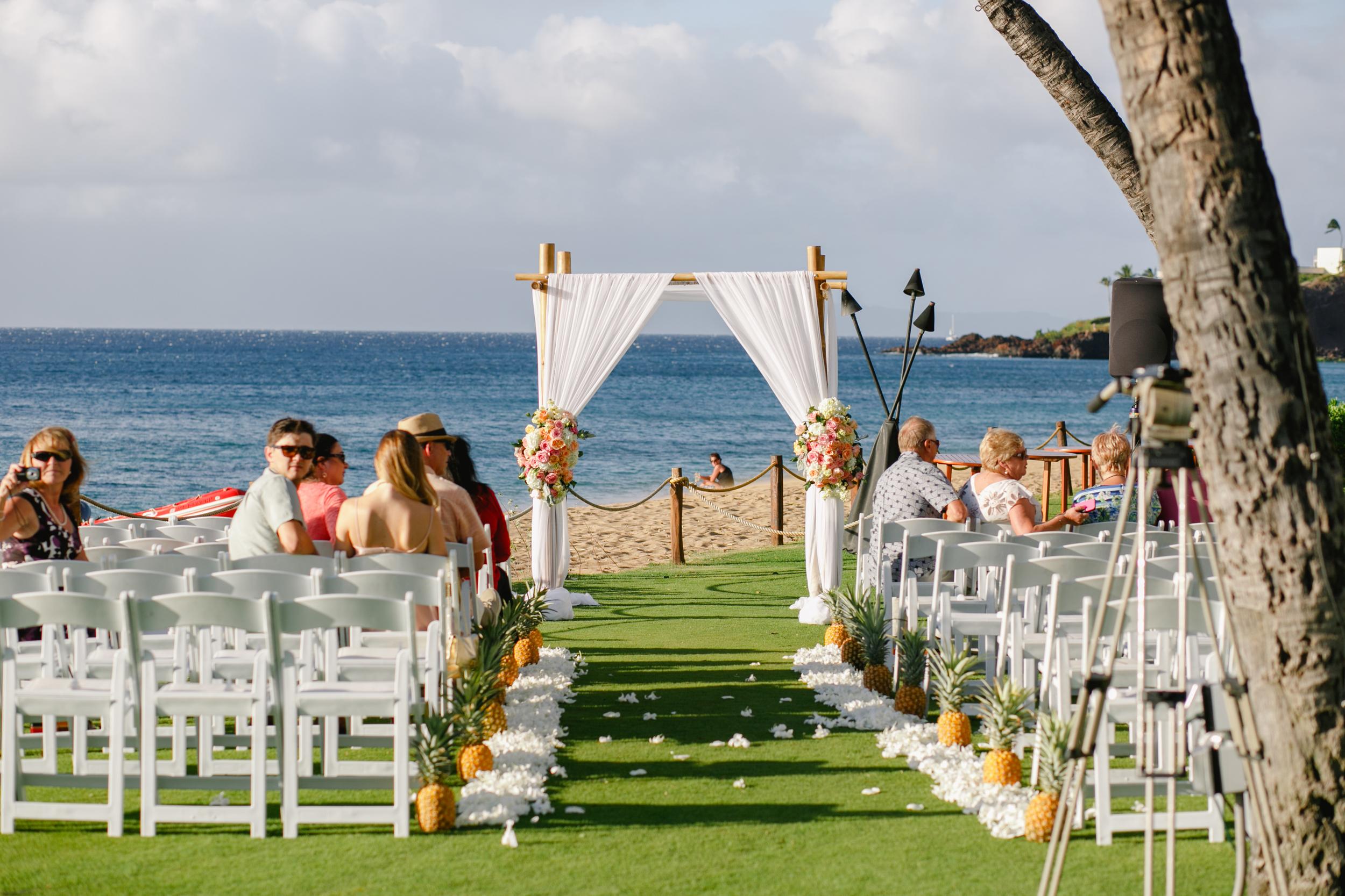 The Westin Maui, Hawaii Wedding, Grace and Jaden Photography (13).jpg