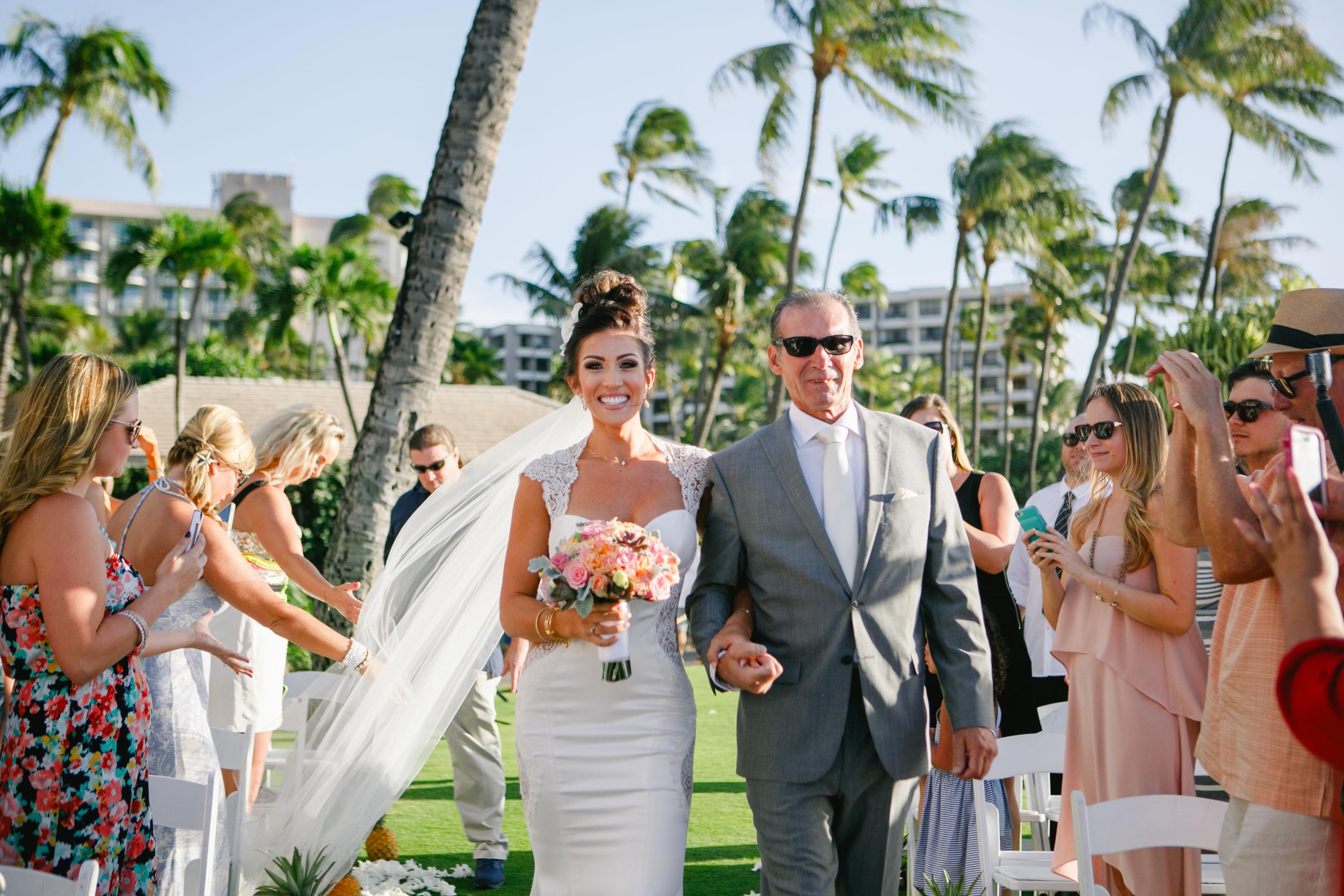 The Westin Maui, Hawaii Wedding, Grace and Jaden Photography (16).jpg