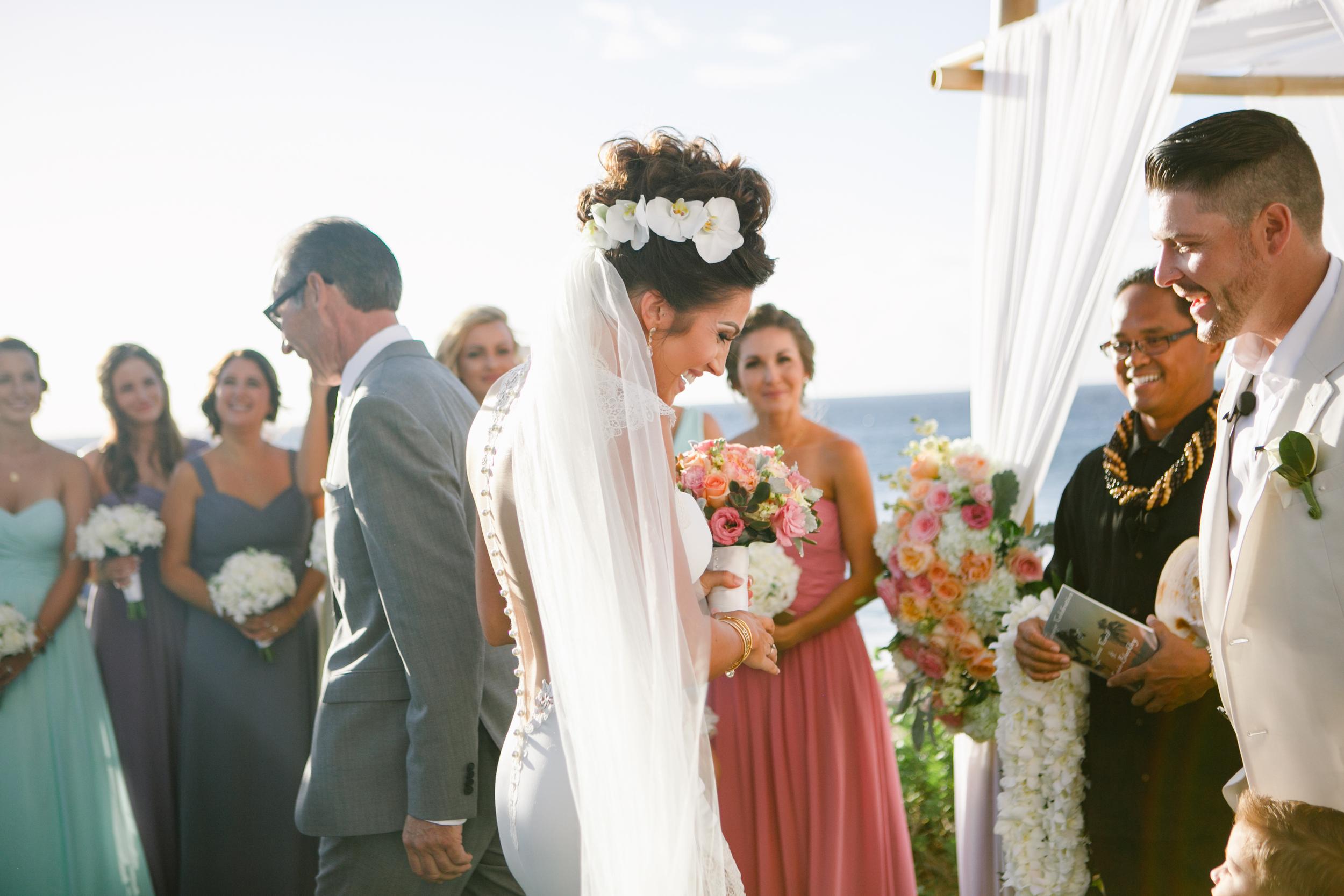 The Westin Maui, Hawaii Wedding, Grace and Jaden Photography (17).jpg
