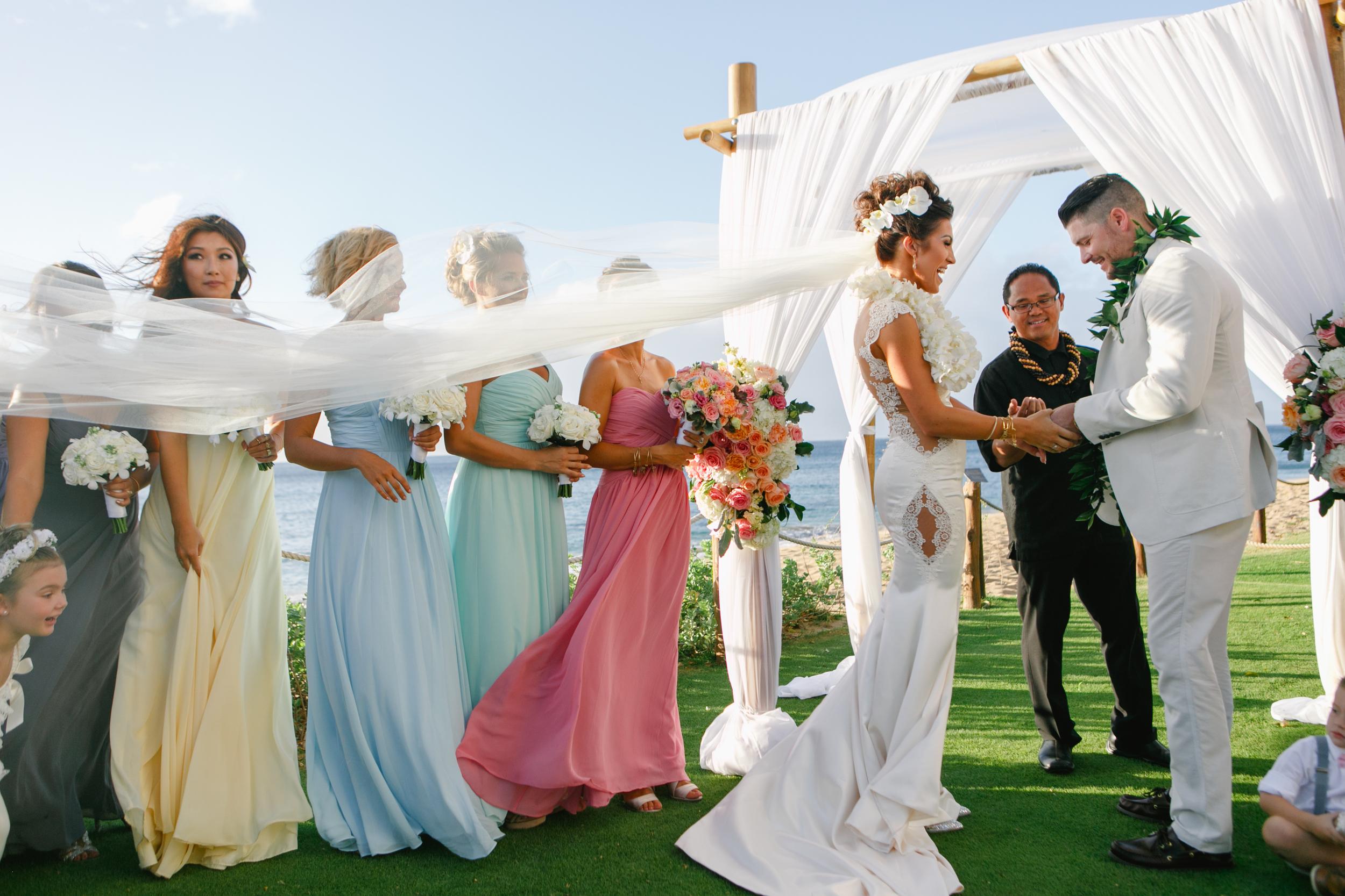 The Westin Maui, Hawaii Wedding, Grace and Jaden Photography (25).jpg