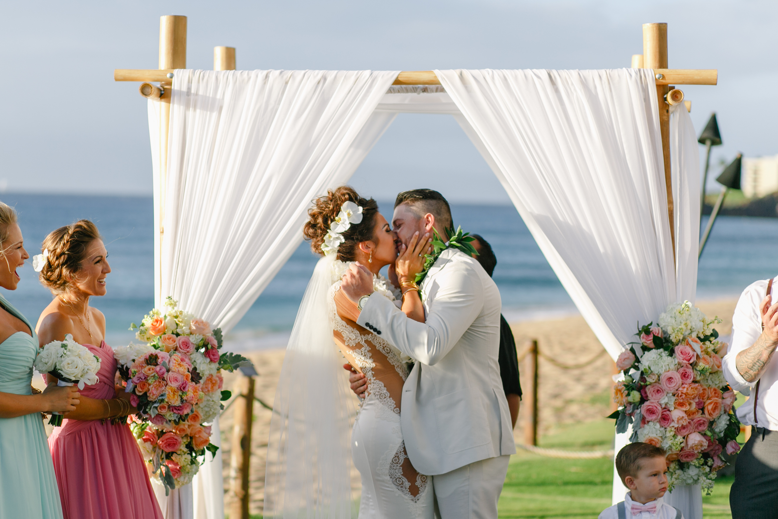 The Westin Maui, Hawaii Wedding, Grace and Jaden Photography (26).jpg