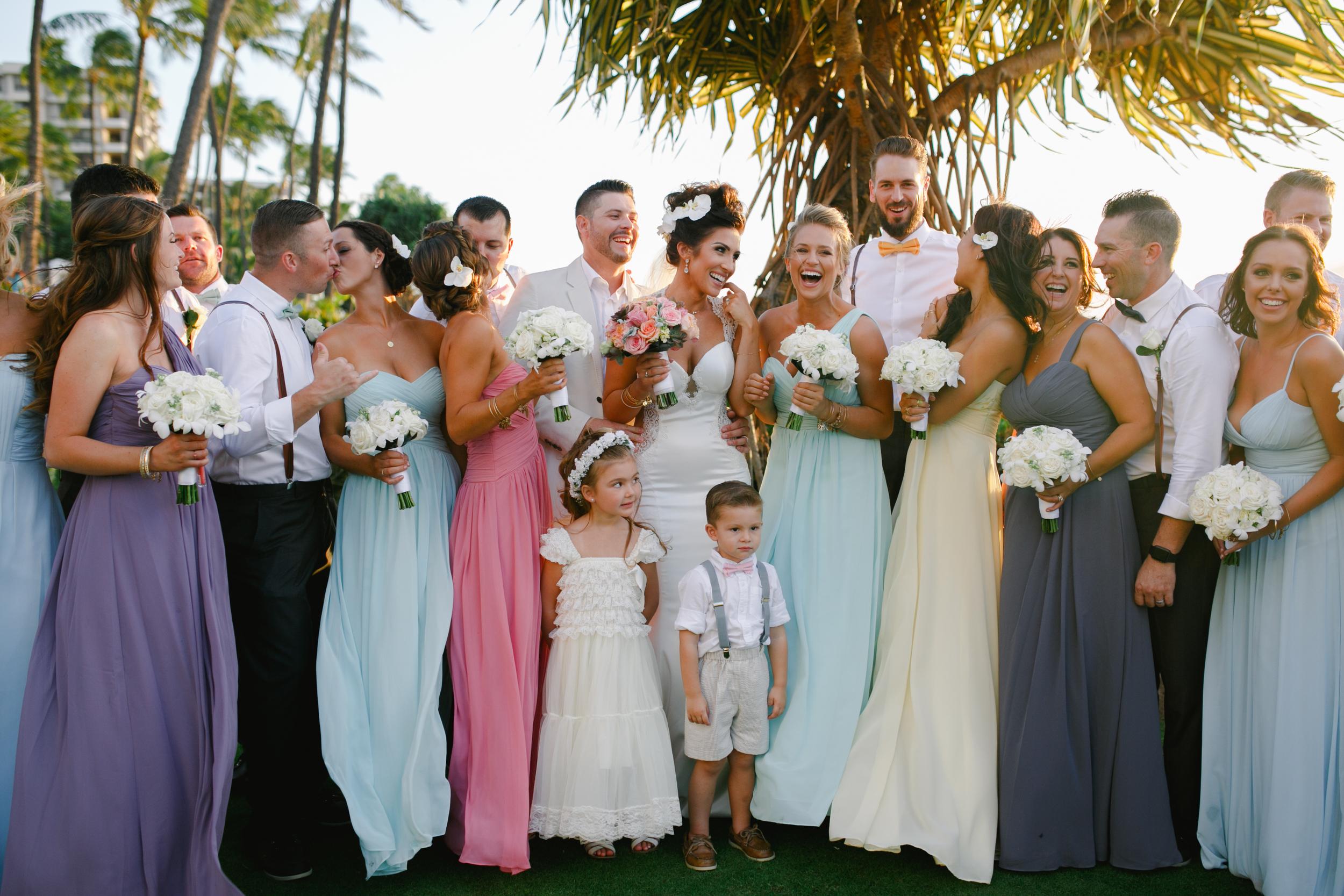 The Westin Maui, Hawaii Wedding, Grace and Jaden Photography (33).jpg