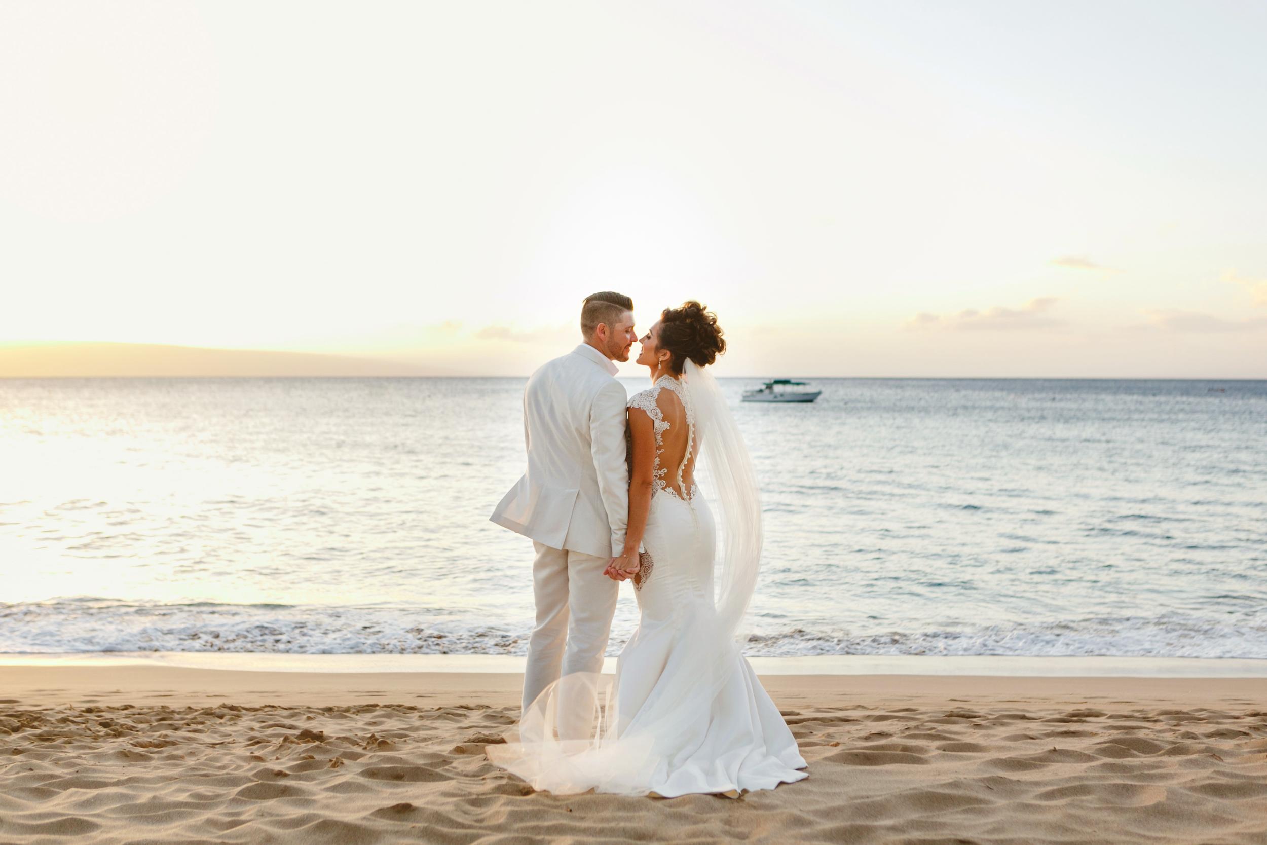 The Westin Maui, Hawaii Wedding, Grace and Jaden Photography (37).jpg