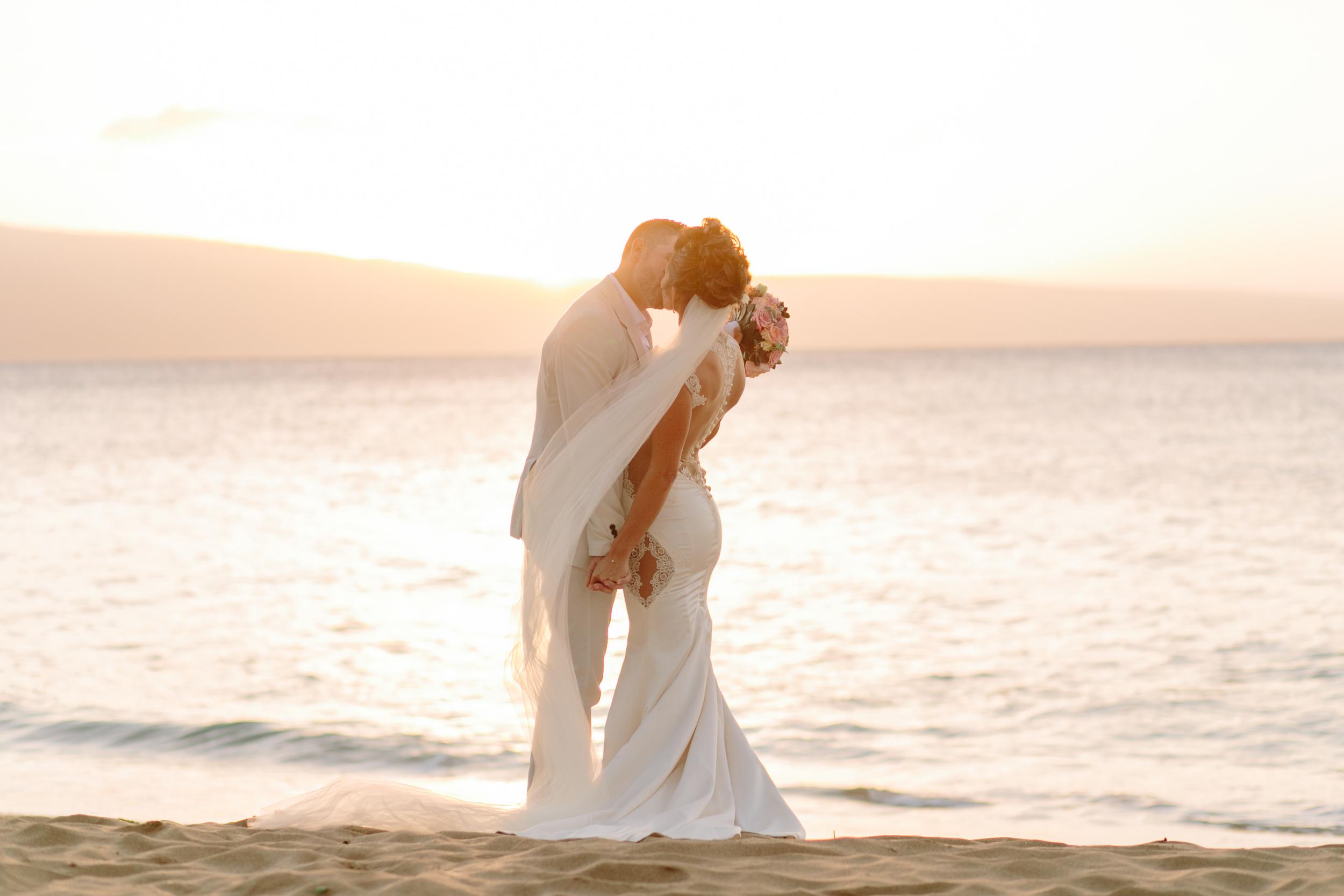 The Westin Maui, Hawaii Wedding, Grace and Jaden Photography (38).jpg