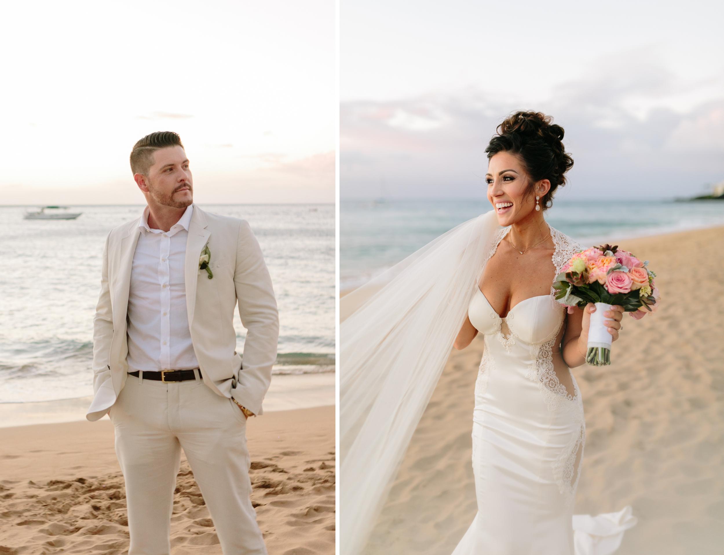 The Westin Maui, Hawaii Wedding, Grace and Jaden Photography (41).jpg