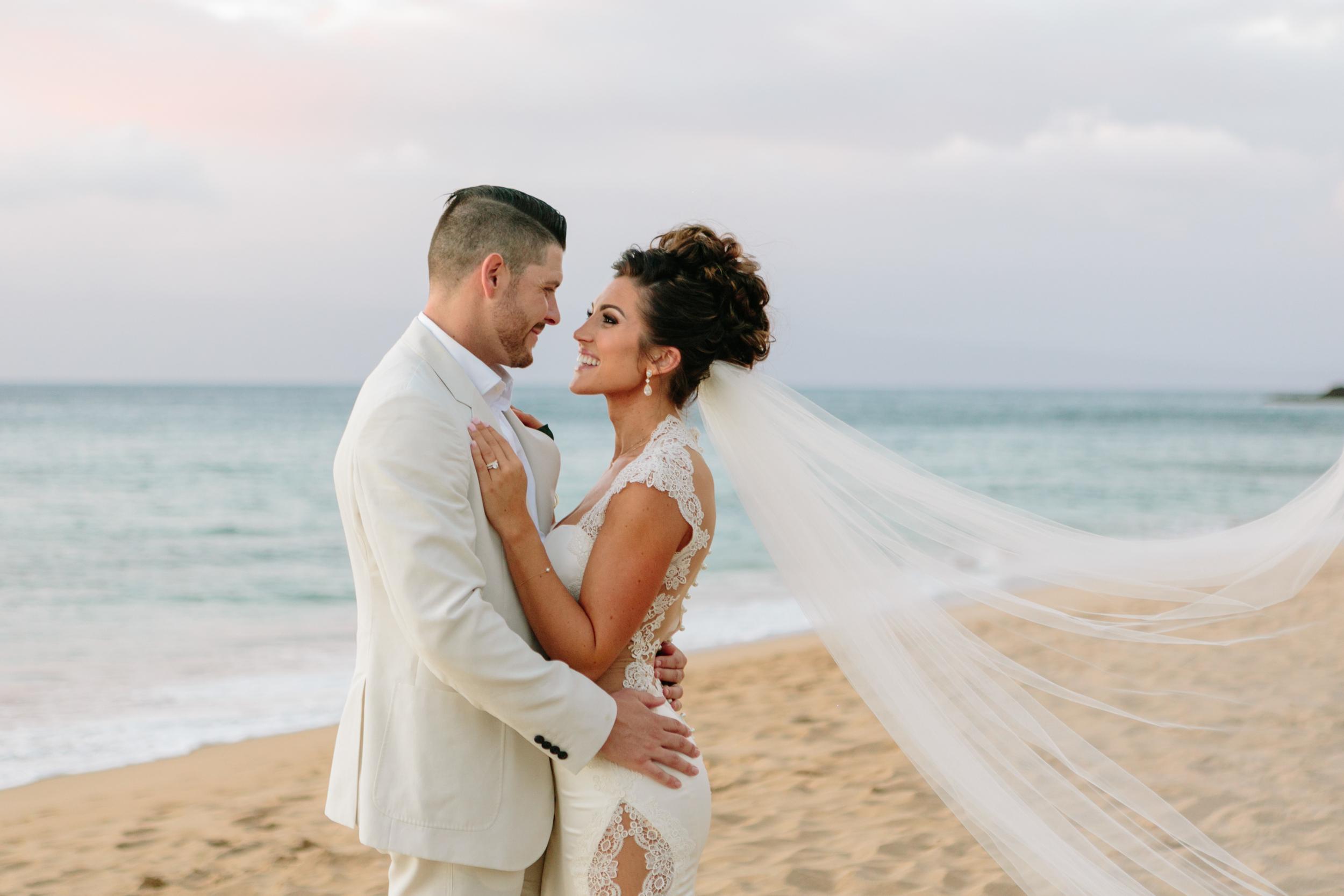 The Westin Maui, Hawaii Wedding, Grace and Jaden Photography (43).jpg