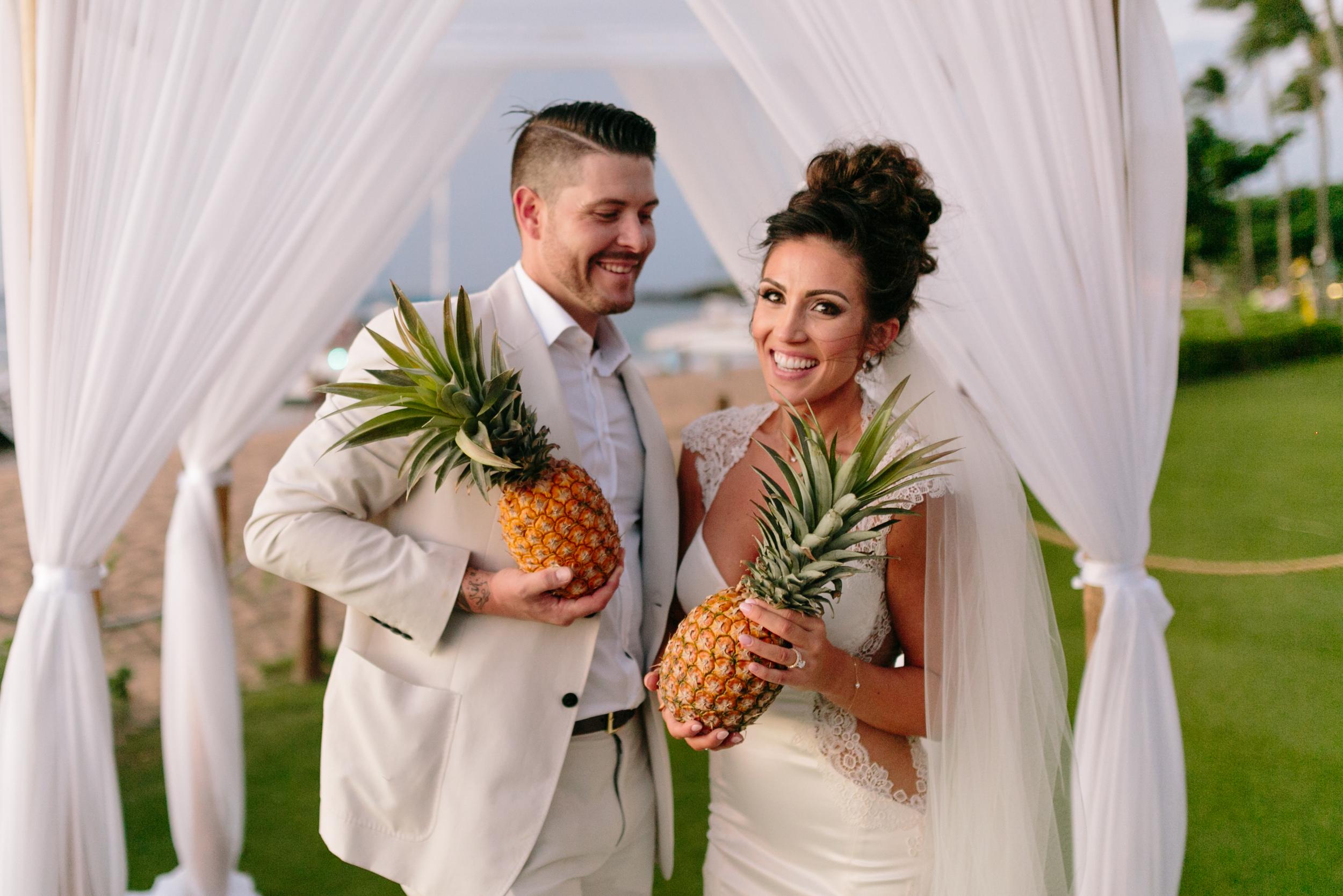 The Westin Maui, Hawaii Wedding, Grace and Jaden Photography (50).jpg