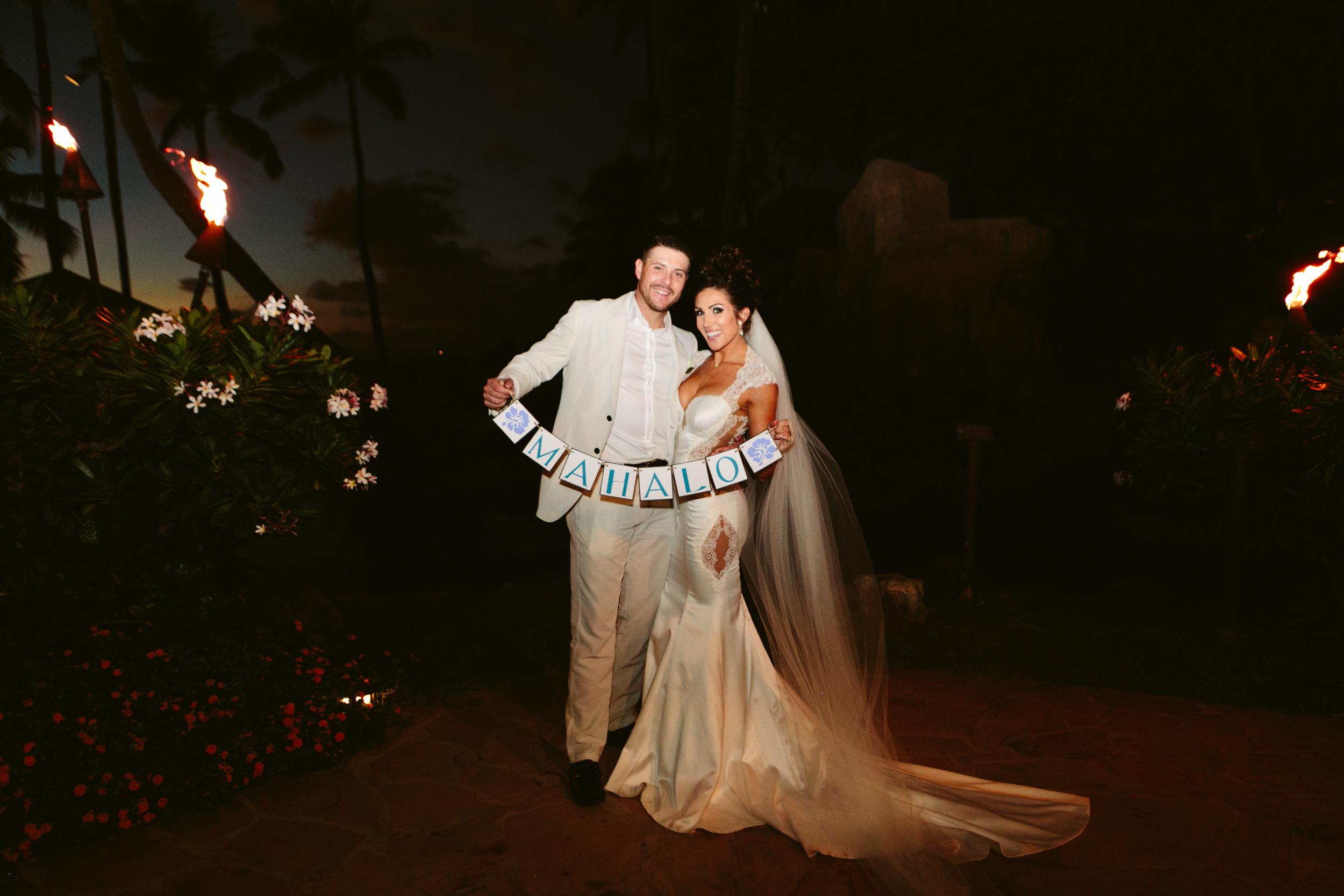 The Westin Maui, Hawaii Wedding, Grace and Jaden Photography (53).jpg