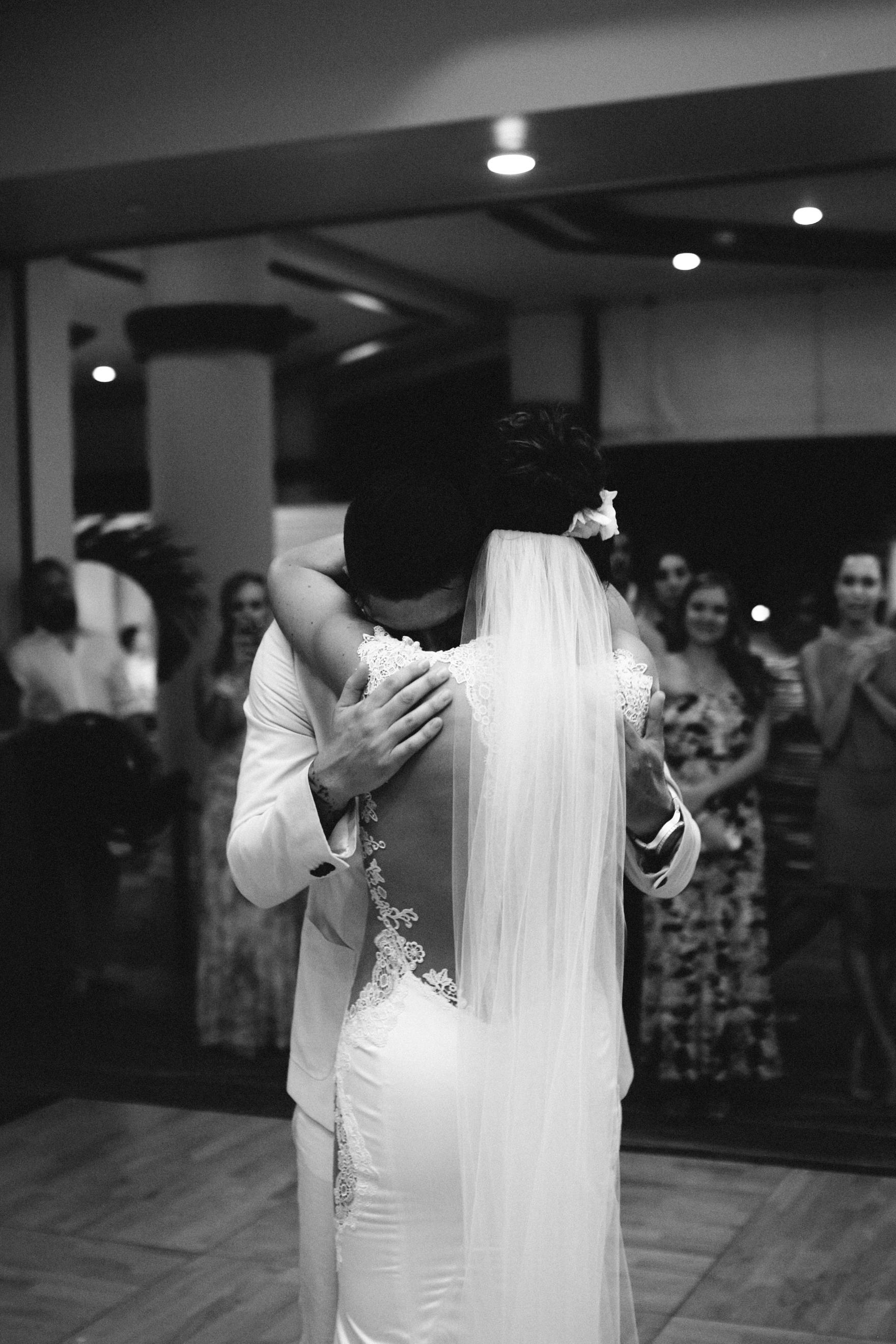 The Westin Maui, Hawaii Wedding, Grace and Jaden Photography (58).jpg