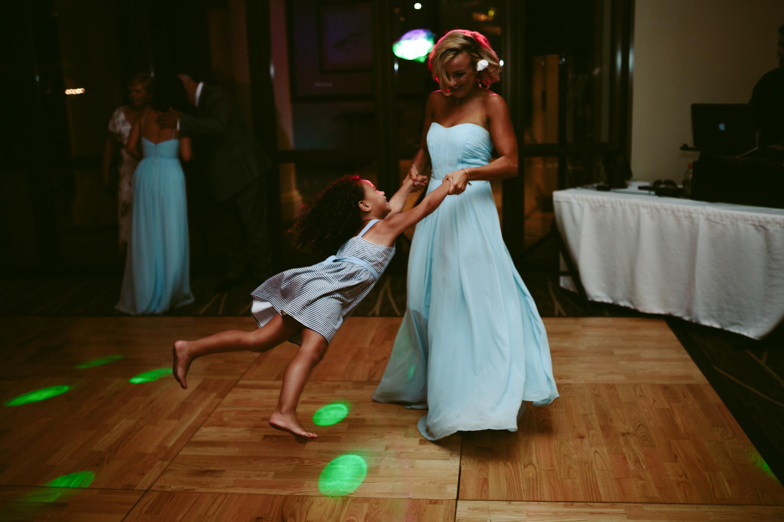 The Westin Maui, Hawaii Wedding, Grace and Jaden Photography (59).jpg