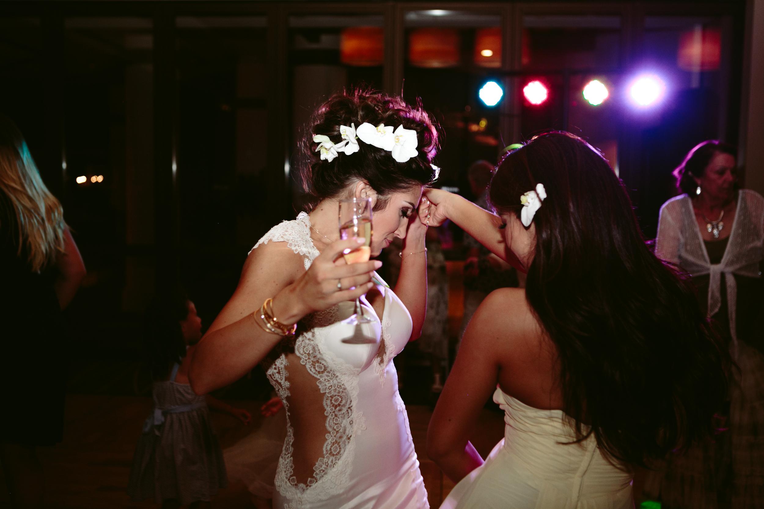 The Westin Maui, Hawaii Wedding, Grace and Jaden Photography (61).jpg