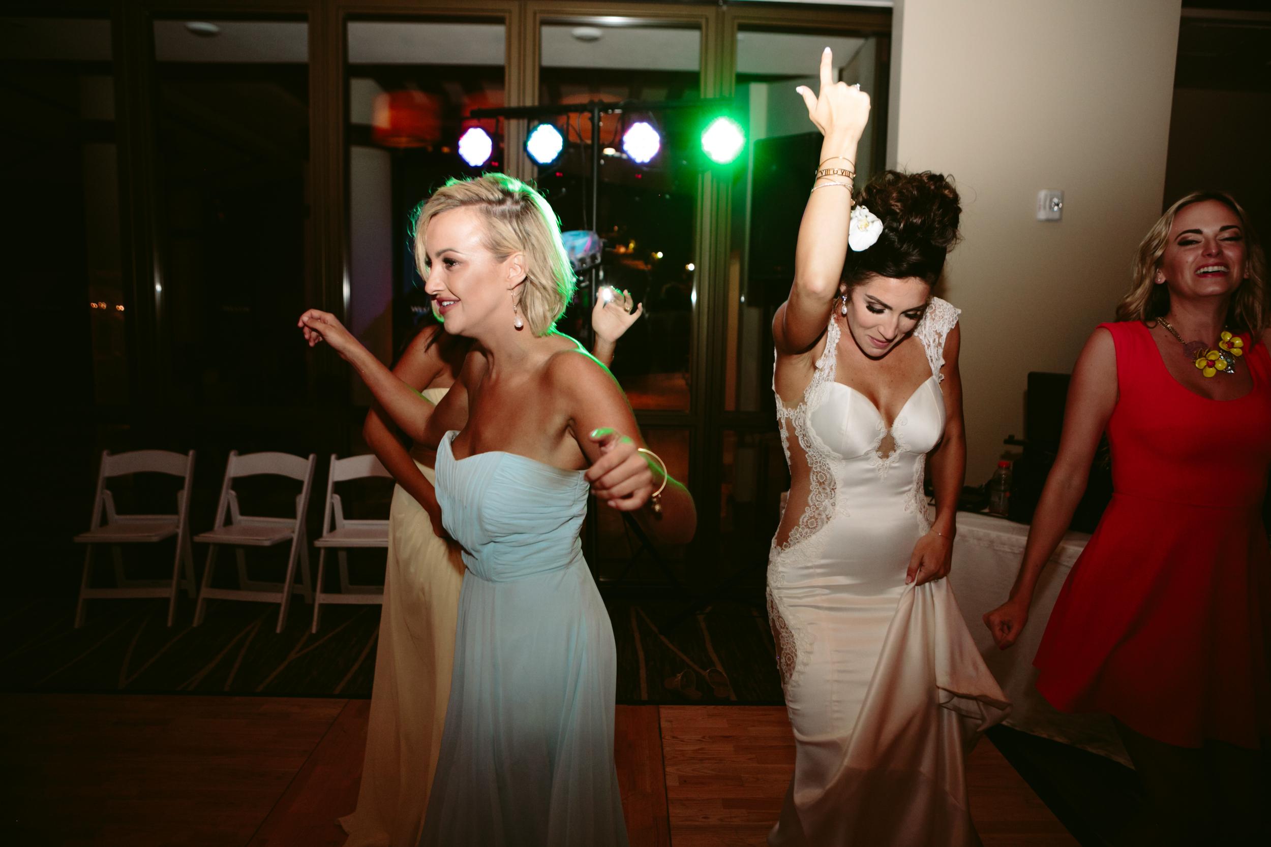 The Westin Maui, Hawaii Wedding, Grace and Jaden Photography (64).jpg