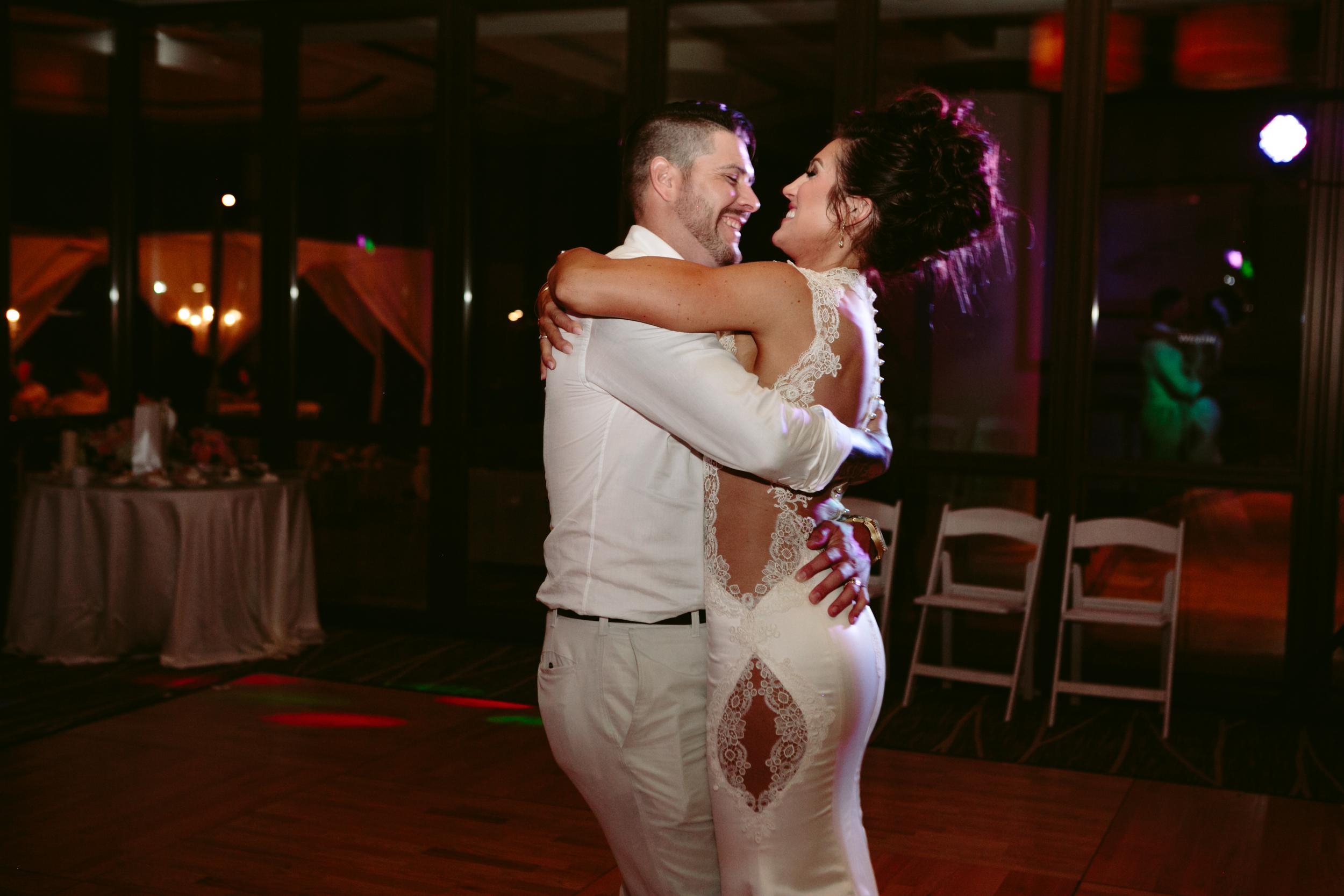 The Westin Maui, Hawaii Wedding, Grace and Jaden Photography (65).jpg