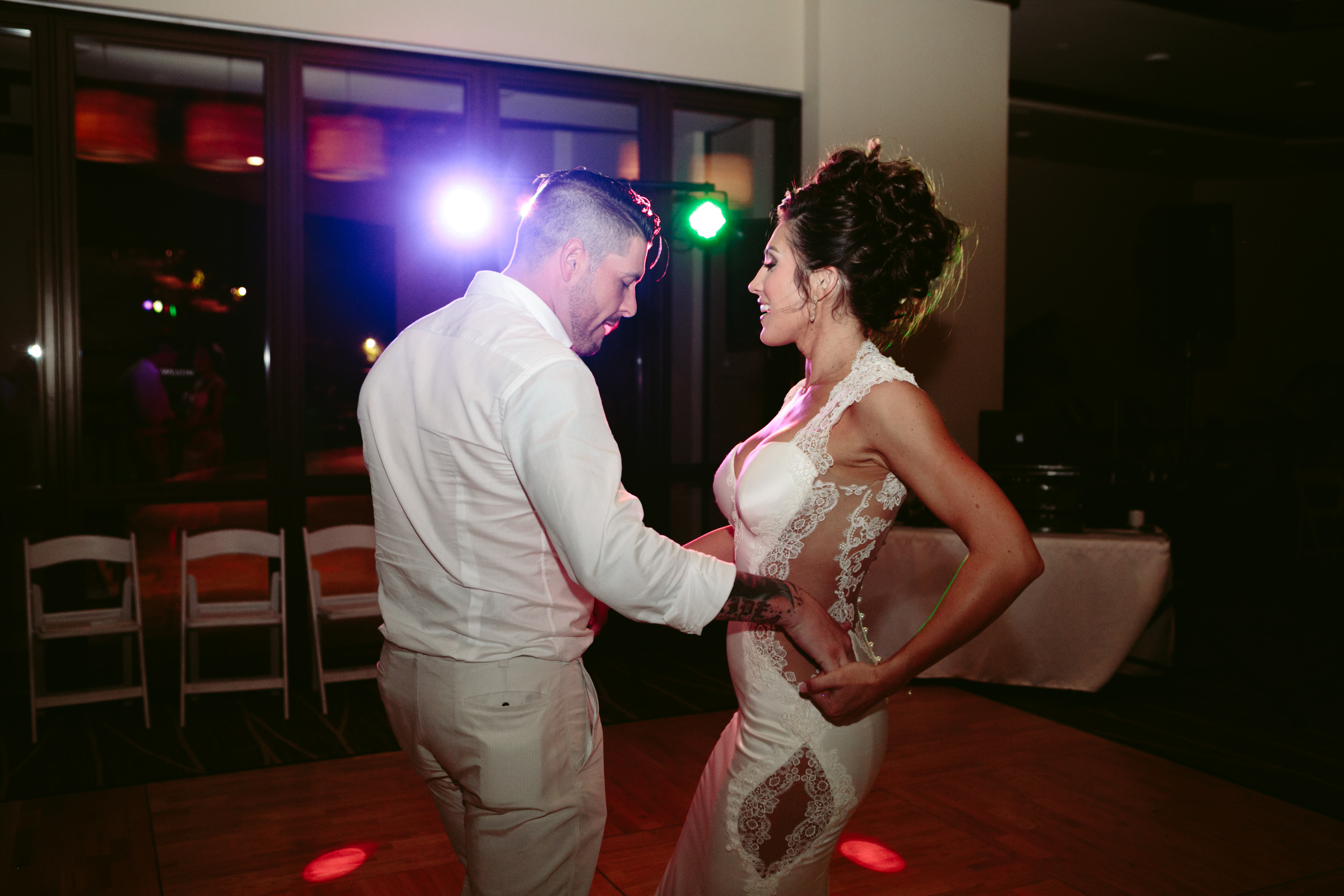 The Westin Maui, Hawaii Wedding, Grace and Jaden Photography (66).jpg