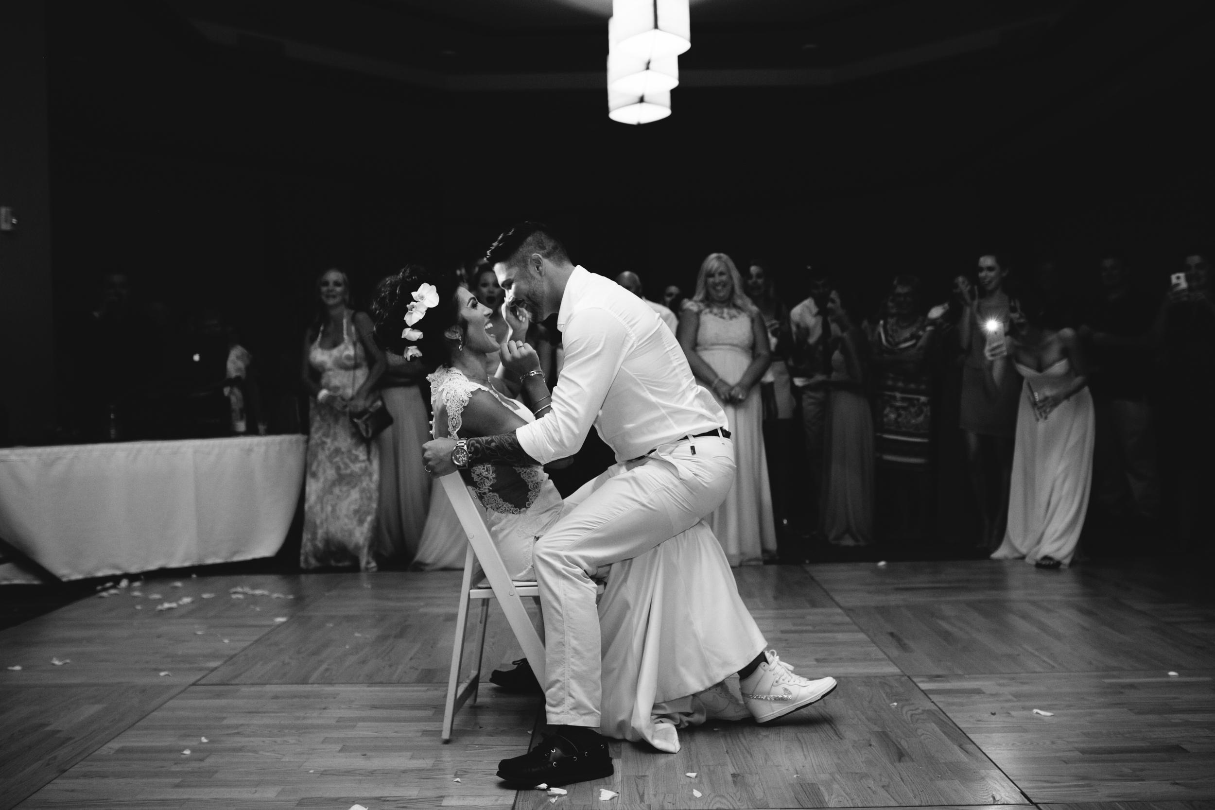 The Westin Maui, Hawaii Wedding, Grace and Jaden Photography (67).jpg