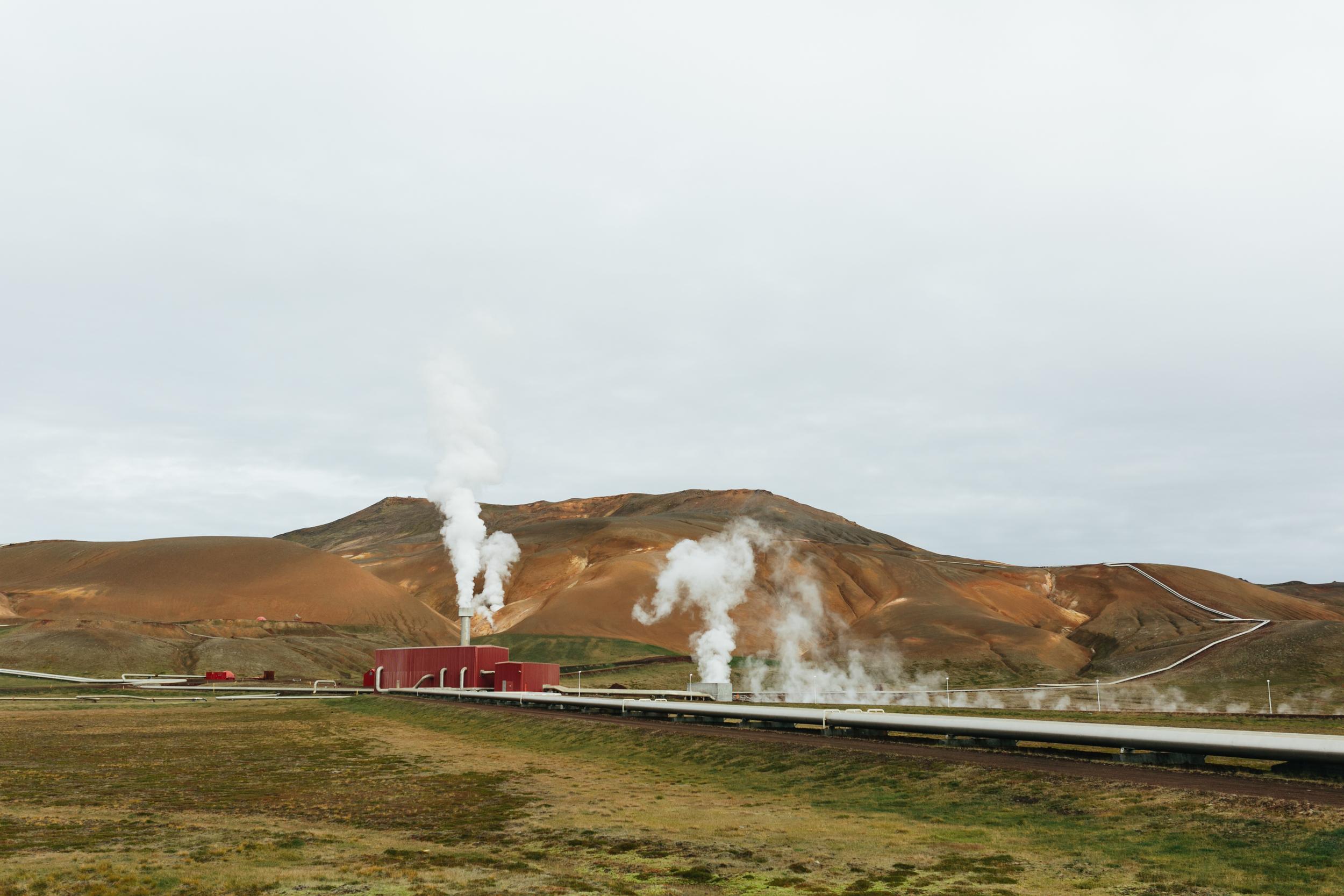 Iceland Outdoor Photographer- Grace and Jaden Photography (8).jpg