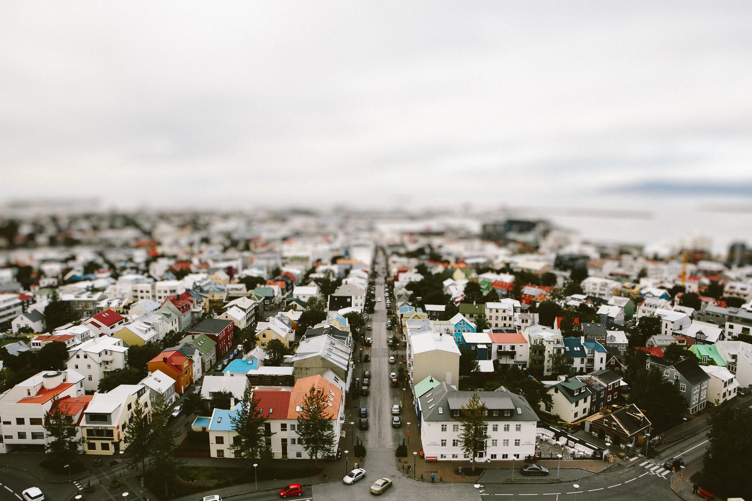 Iceland Outdoor Photographer- Grace and Jaden Photography (11).jpg