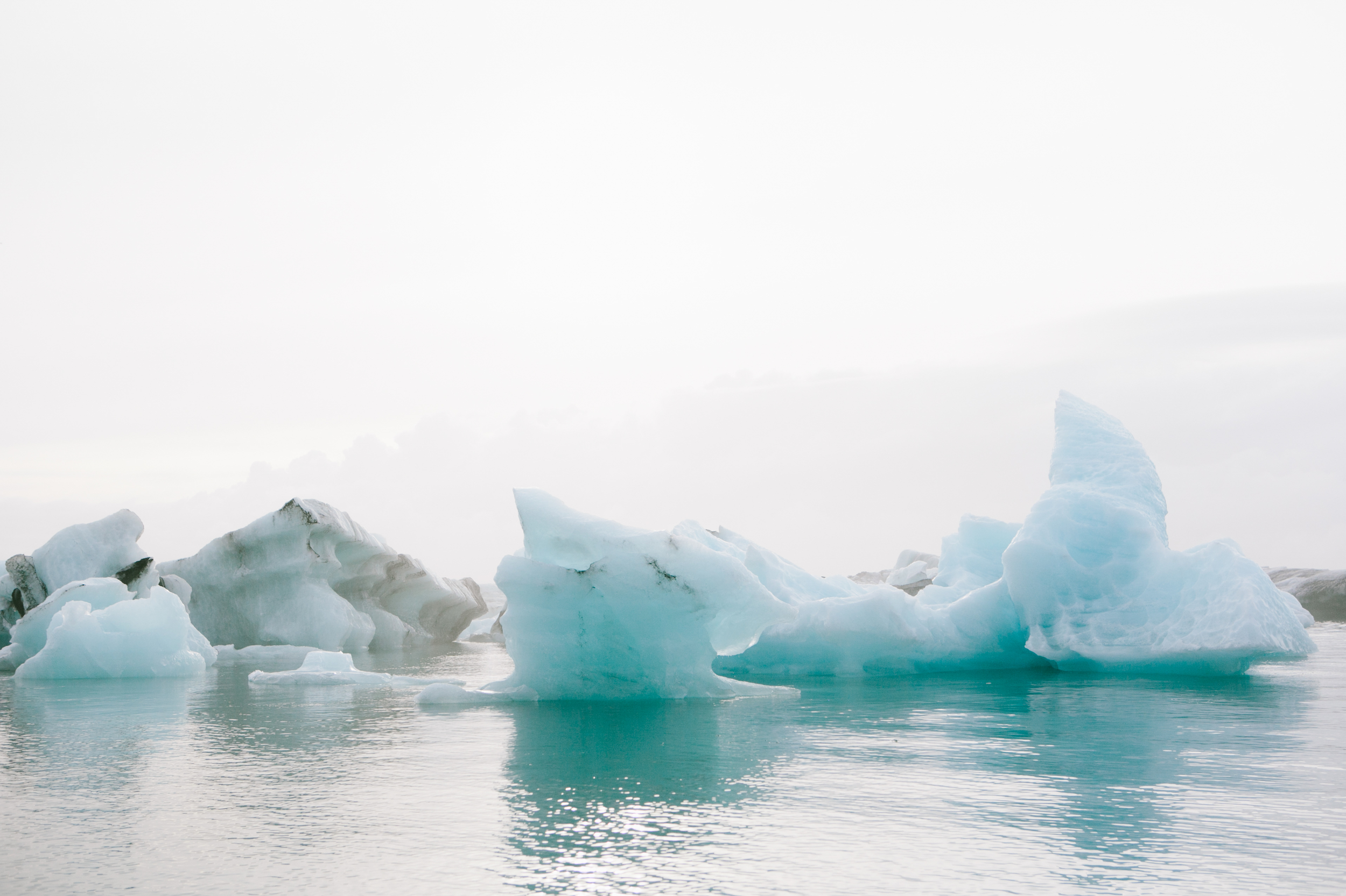 Iceland Outdoor Photographer- Grace and Jaden Photography (19).jpg
