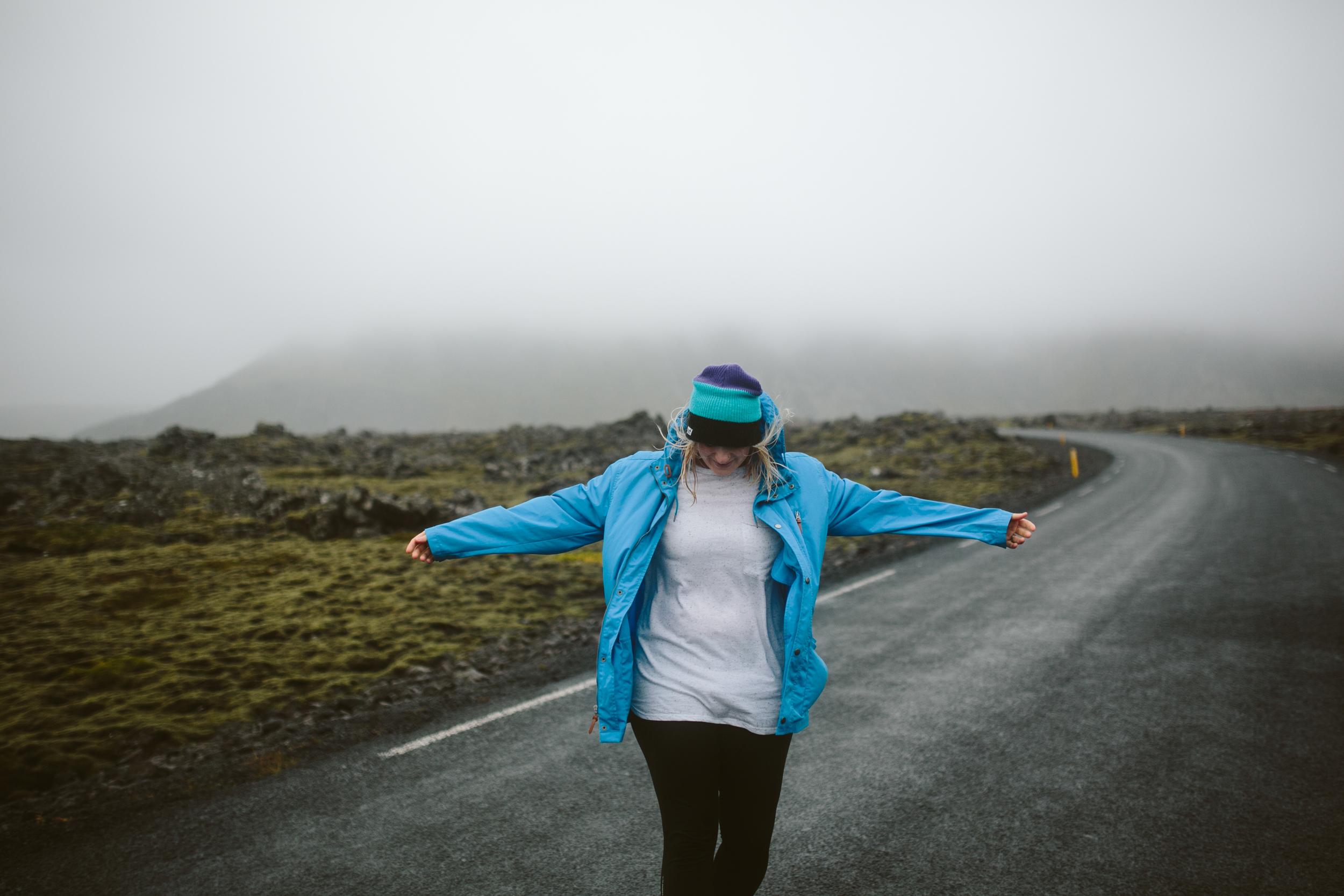 Iceland Outdoor Photographer- Grace and Jaden Photography (22).jpg