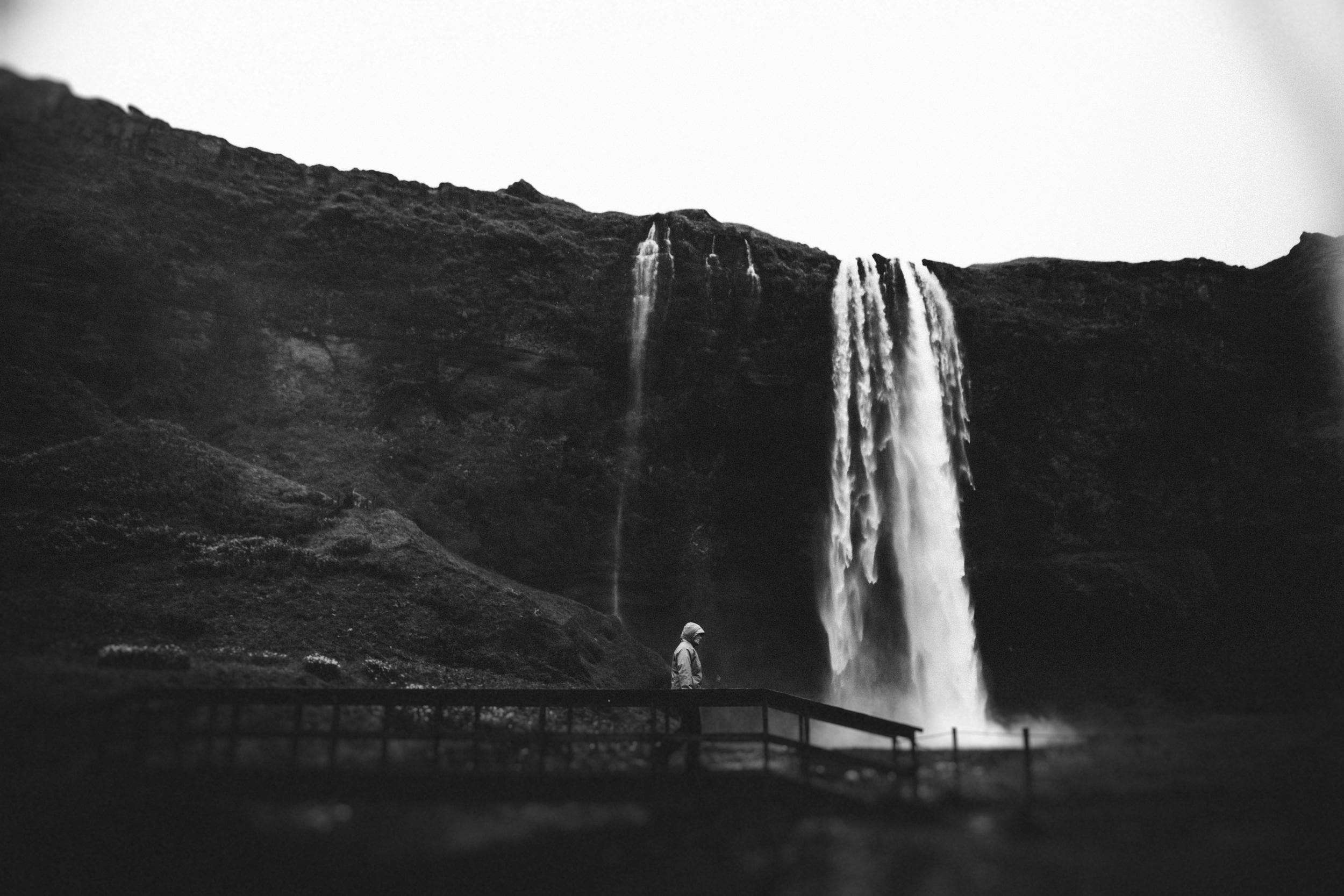 Iceland Outdoor Photographer- Grace and Jaden Photography (32).jpg