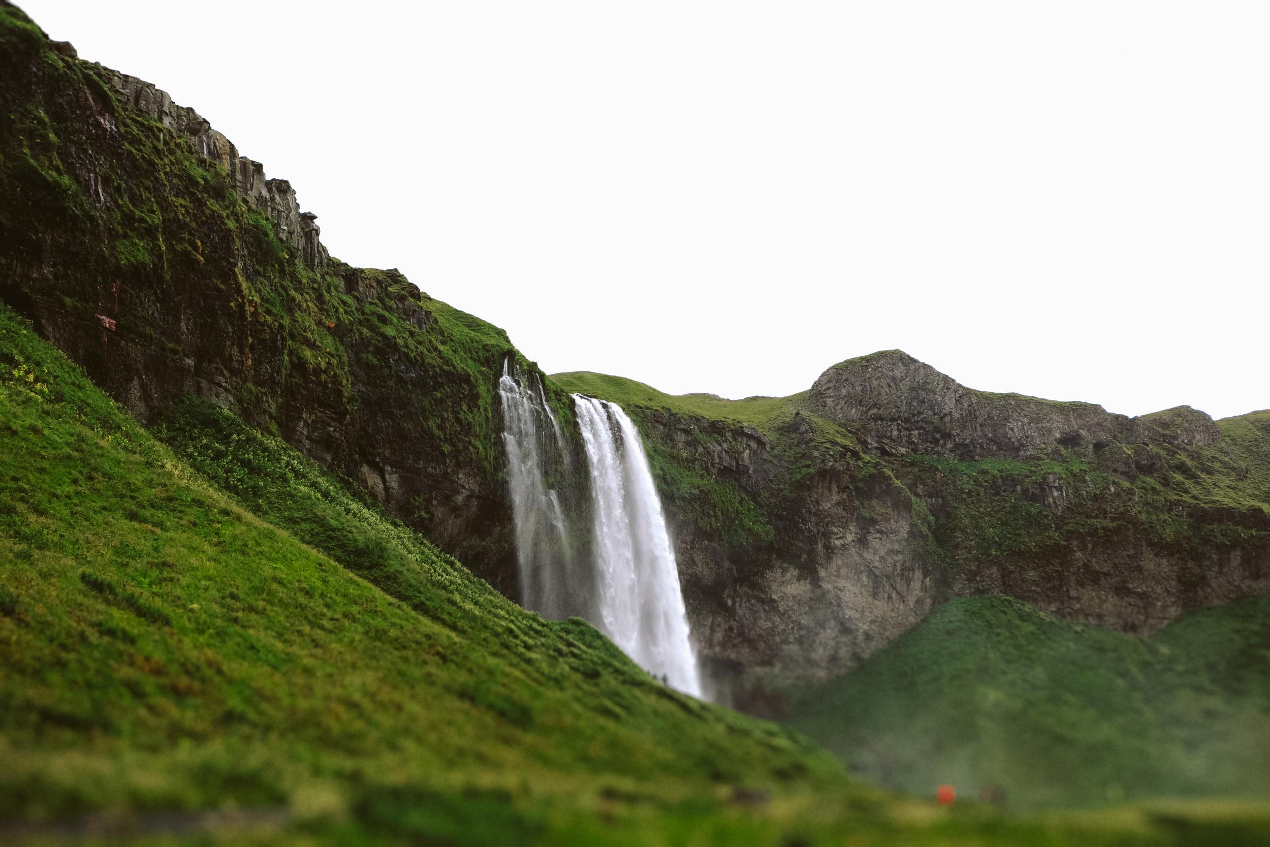 Iceland Outdoor Photographer- Grace and Jaden Photography (34).jpg